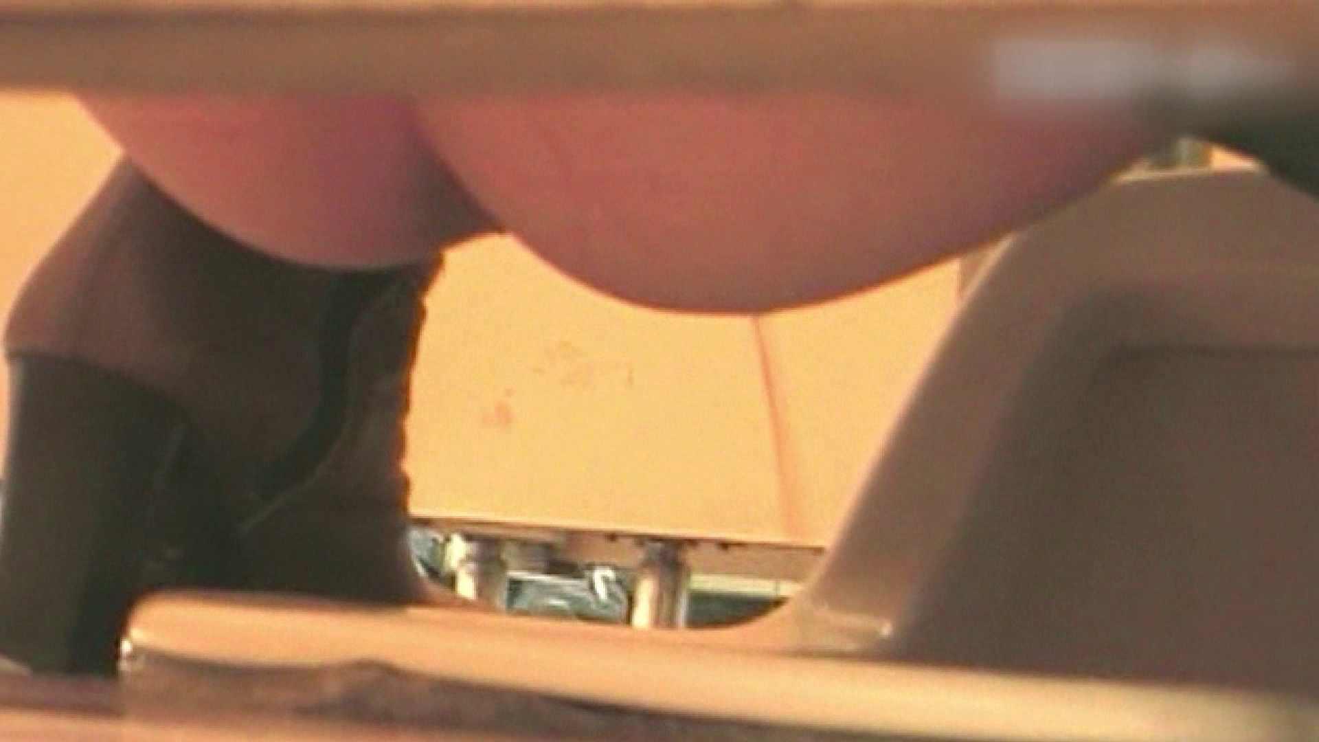 ロックハンドさんの盗撮記録File.26 オマンコもろ ぱこり動画紹介 102PIX 91