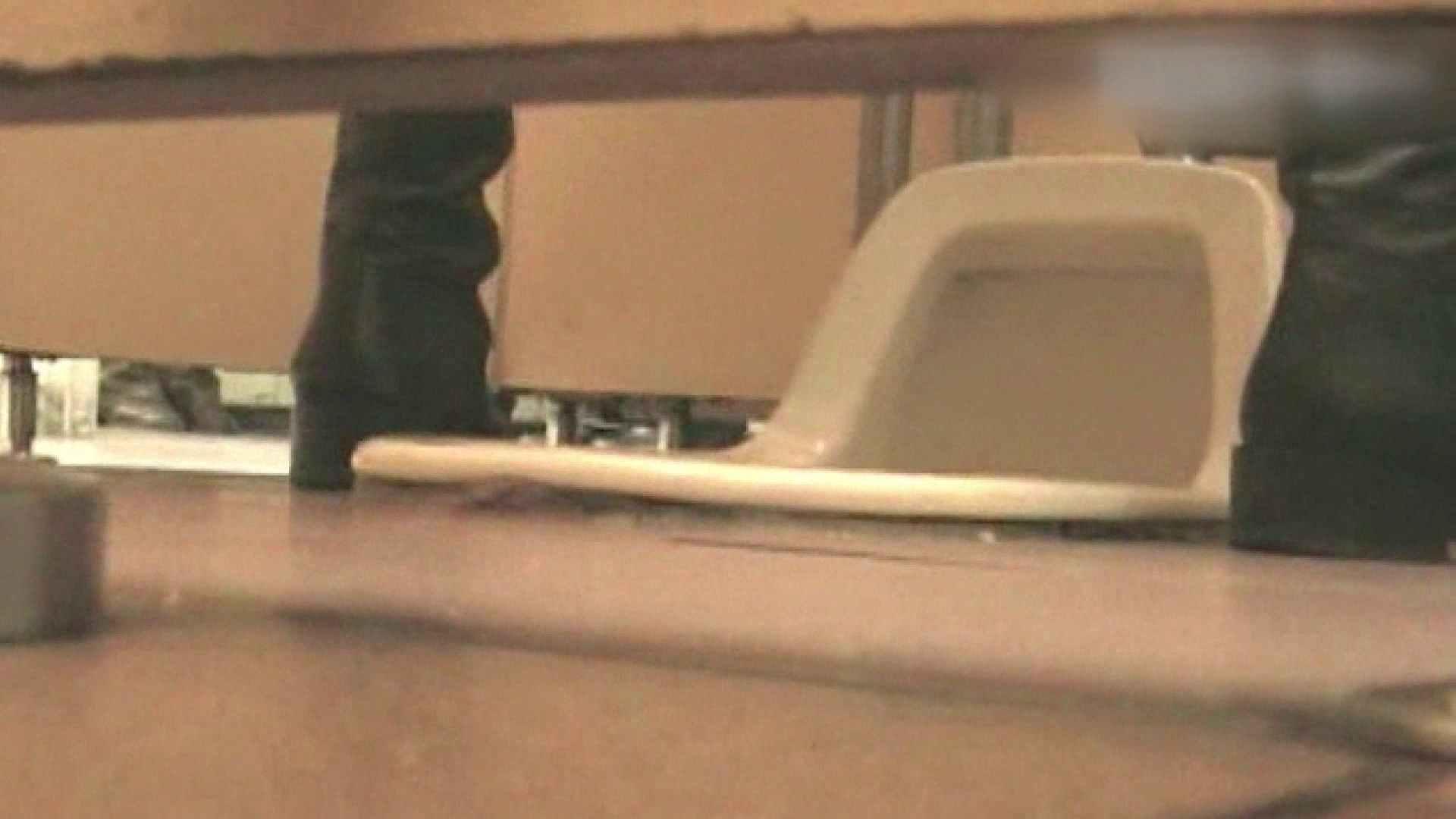 ロックハンドさんの盗撮記録File.27 盗撮シリーズ セックス画像 98PIX 2