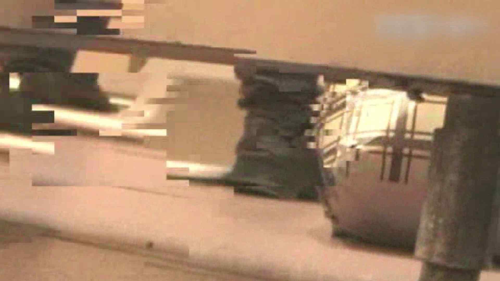 ロックハンドさんの盗撮記録File.27 黄金水 セックス画像 98PIX 7