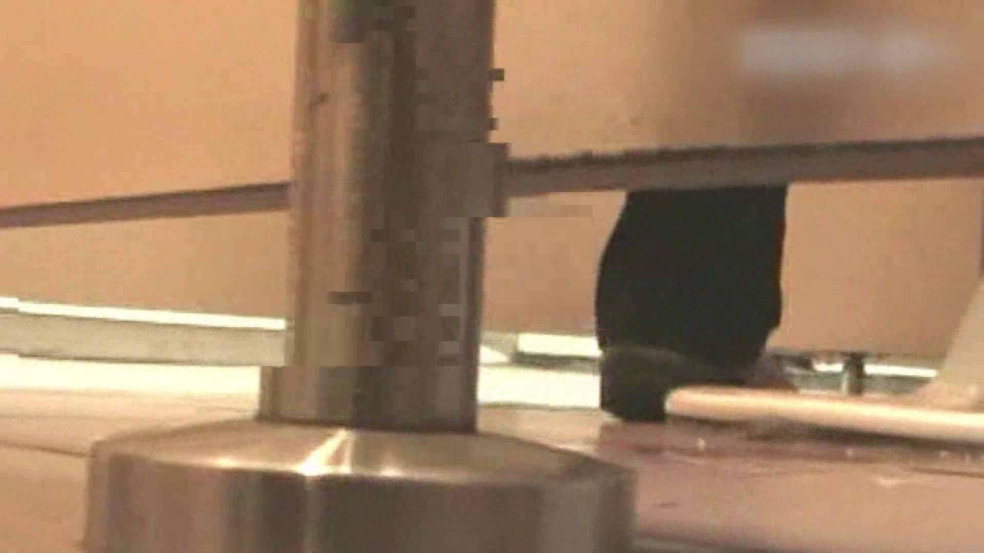 ロックハンドさんの盗撮記録File.27 接写 オマンコ無修正動画無料 98PIX 22