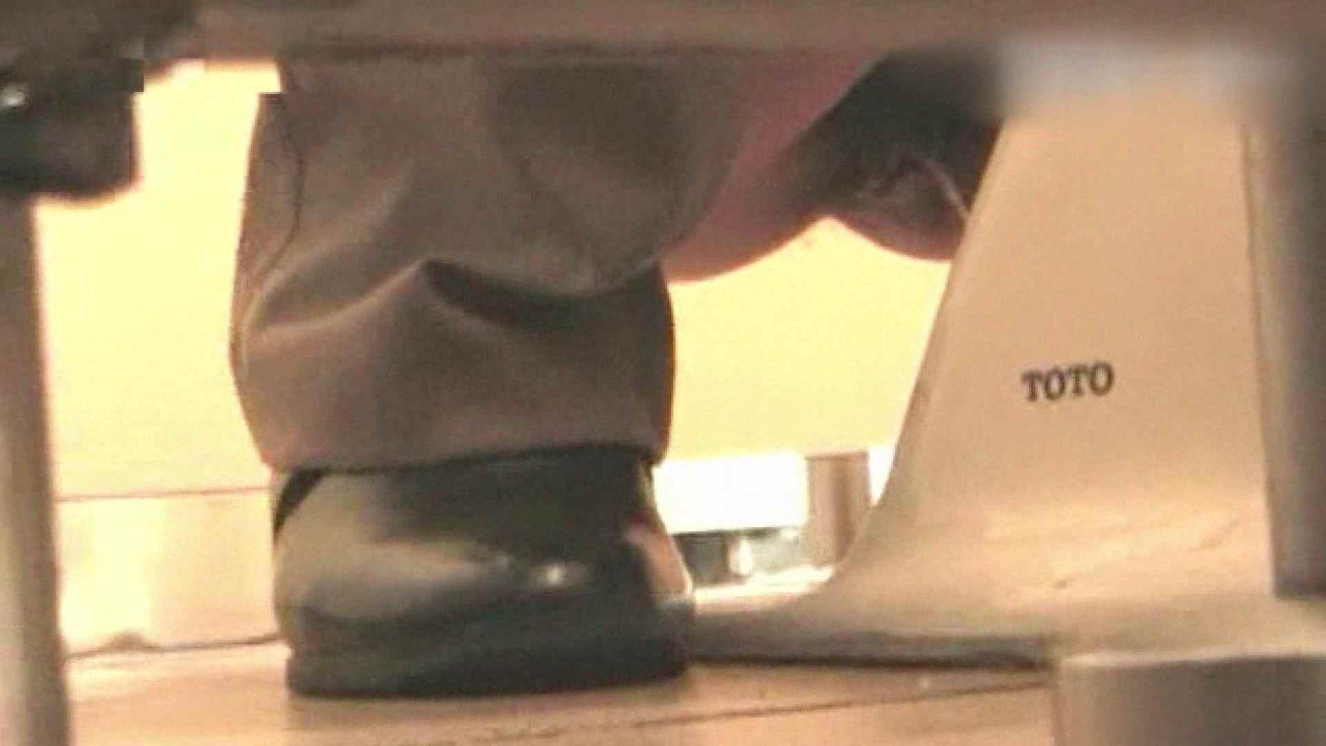 ロックハンドさんの盗撮記録File.27 オマンコもろ ヌード画像 98PIX 28