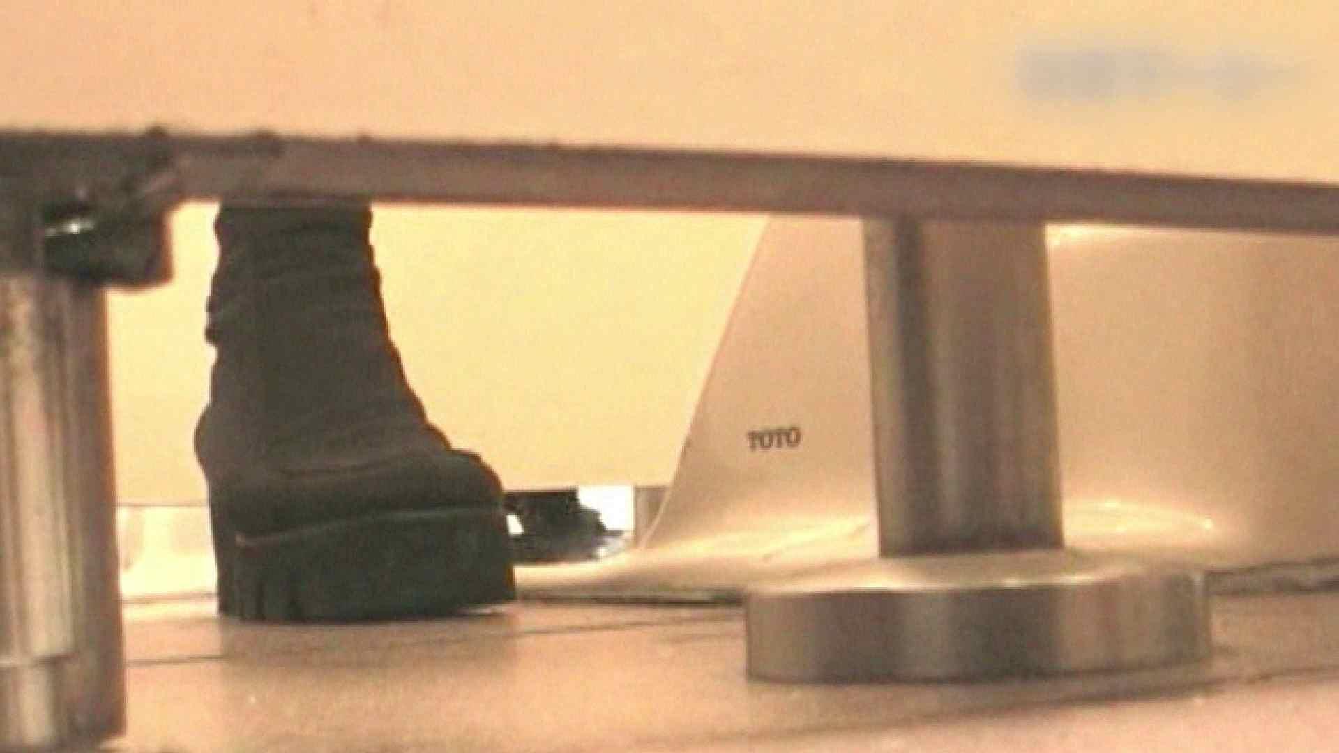 ロックハンドさんの盗撮記録File.27 オマンコもろ ヌード画像 98PIX 36