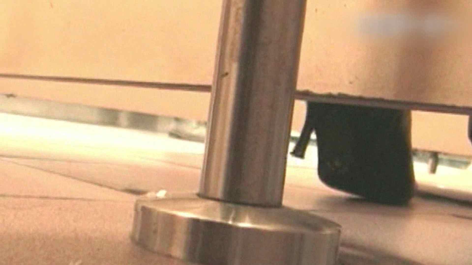 ロックハンドさんの盗撮記録File.27 盗撮シリーズ セックス画像 98PIX 82