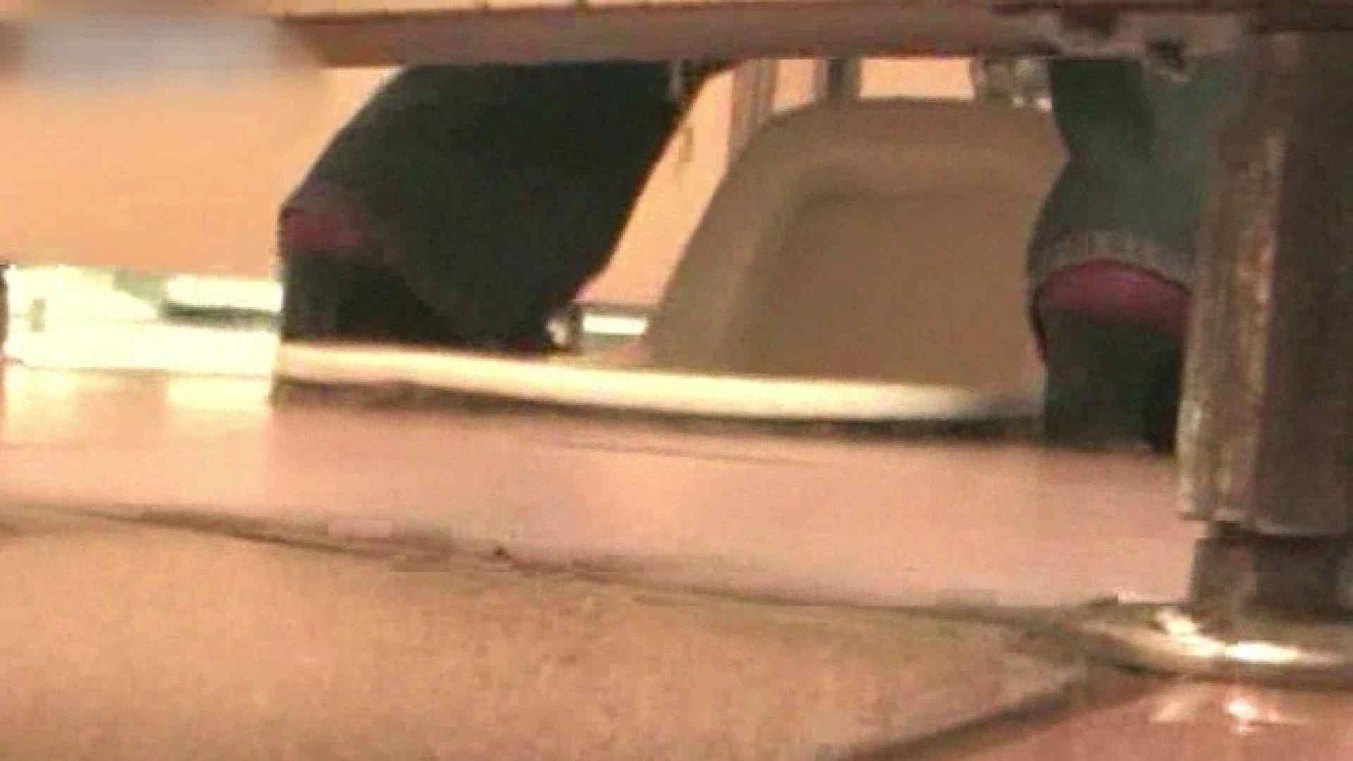 ロックハンドさんの盗撮記録File.28 厠・・・ ぱこり動画紹介 109PIX 78