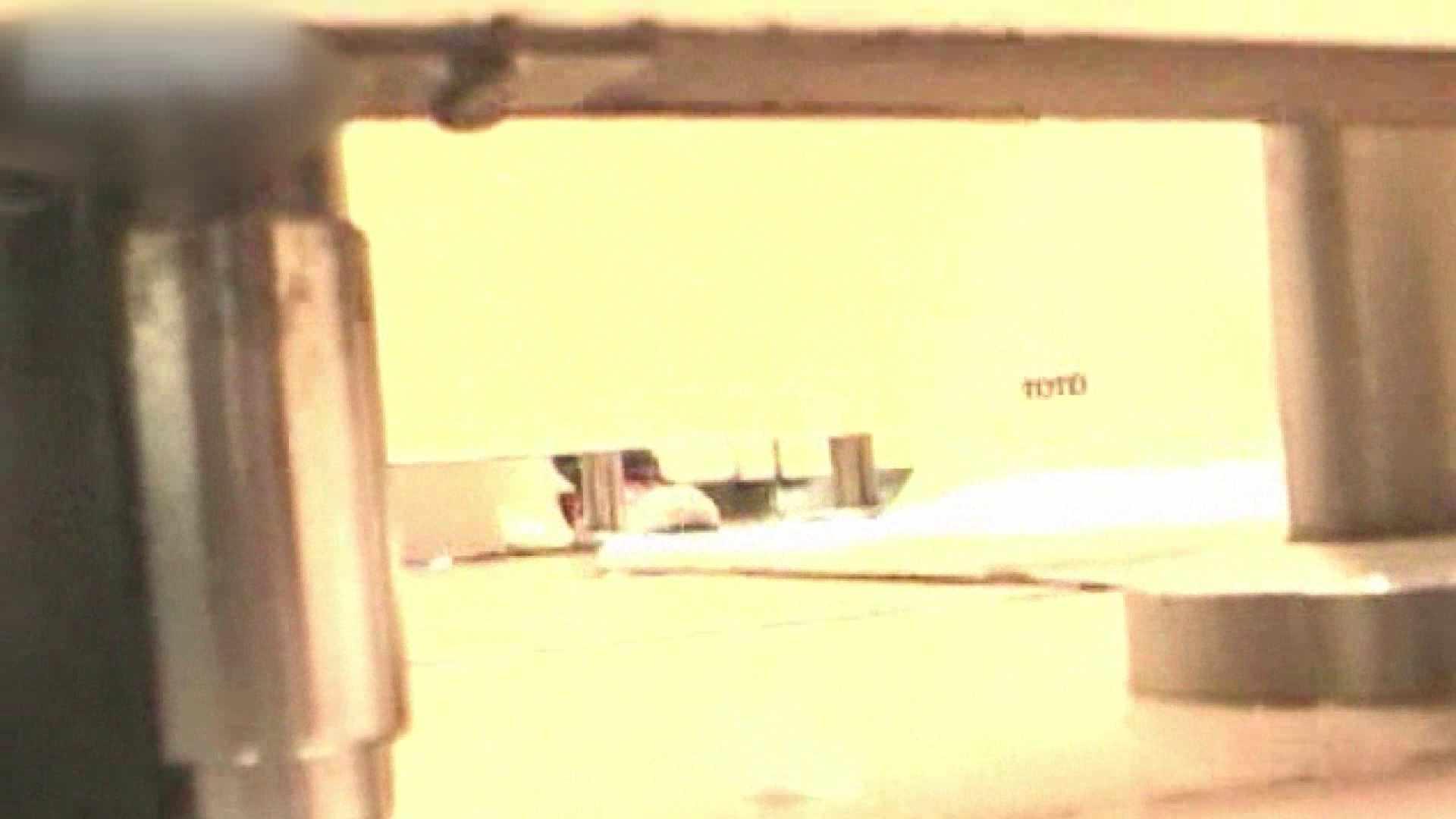 ロックハンドさんの盗撮記録File.30 オマンコもろ 濡れ場動画紹介 77PIX 4