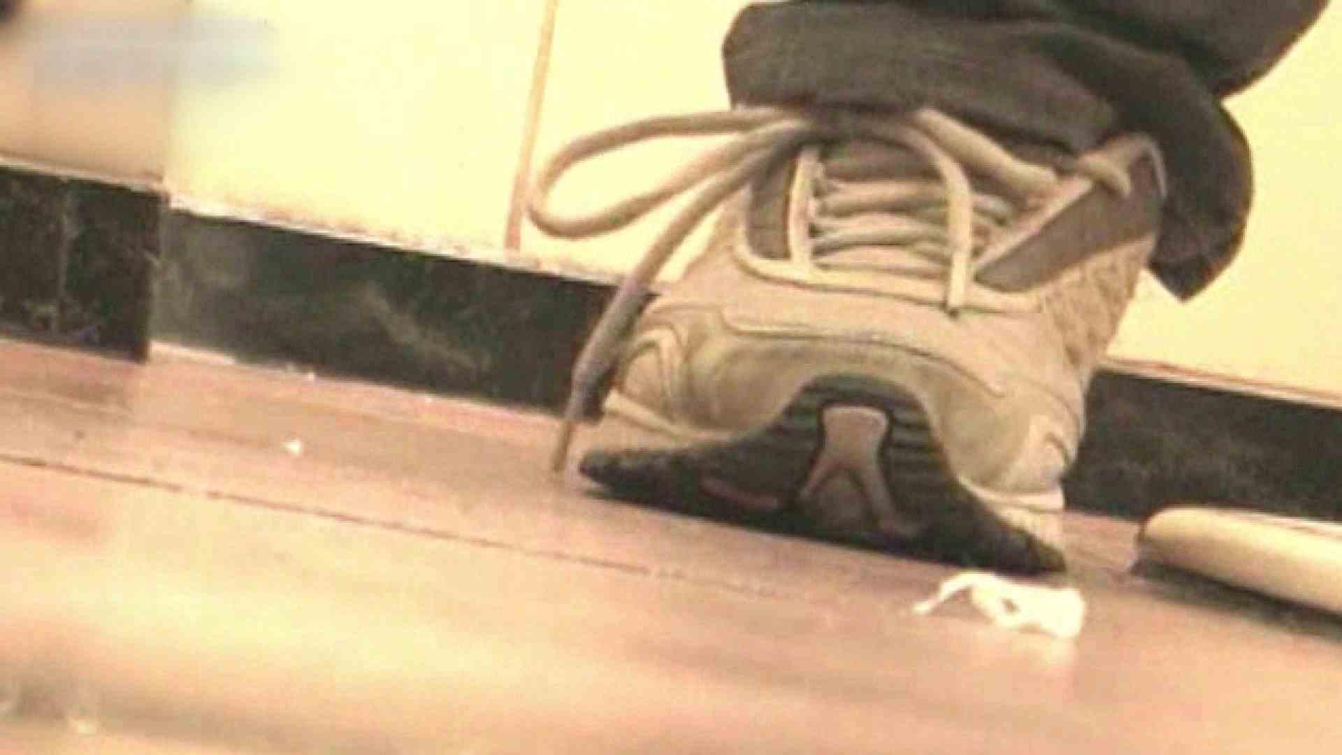 ロックハンドさんの盗撮記録File.30 盗撮シリーズ エロ画像 77PIX 18