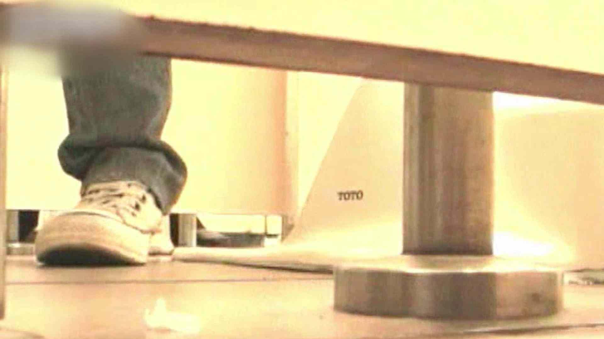 ロックハンドさんの盗撮記録File.30 オマンコもろ 濡れ場動画紹介 77PIX 76