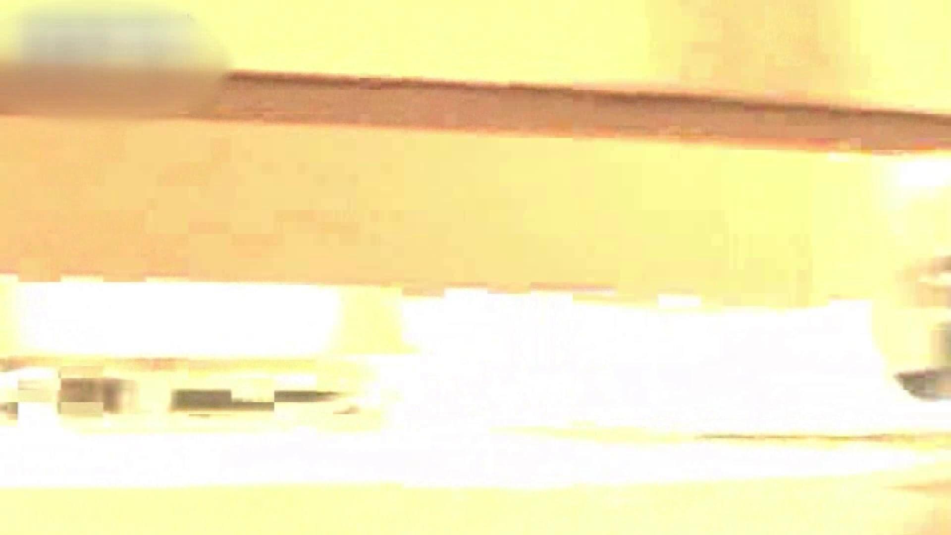 ロックハンドさんの盗撮記録File.32 接写 濡れ場動画紹介 79PIX 6