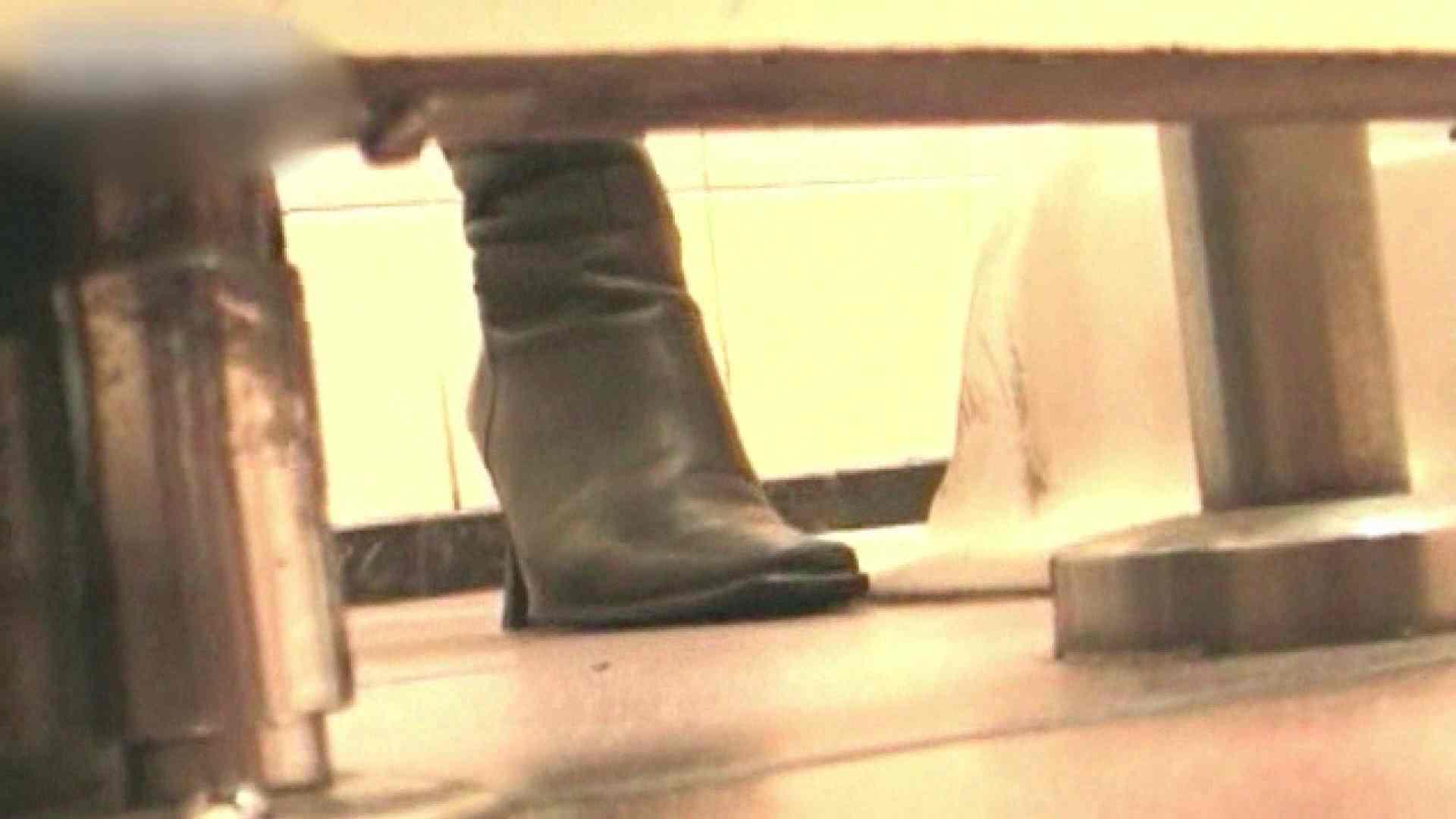 ロックハンドさんの盗撮記録File.32 マンコエロすぎ オメコ無修正動画無料 79PIX 12
