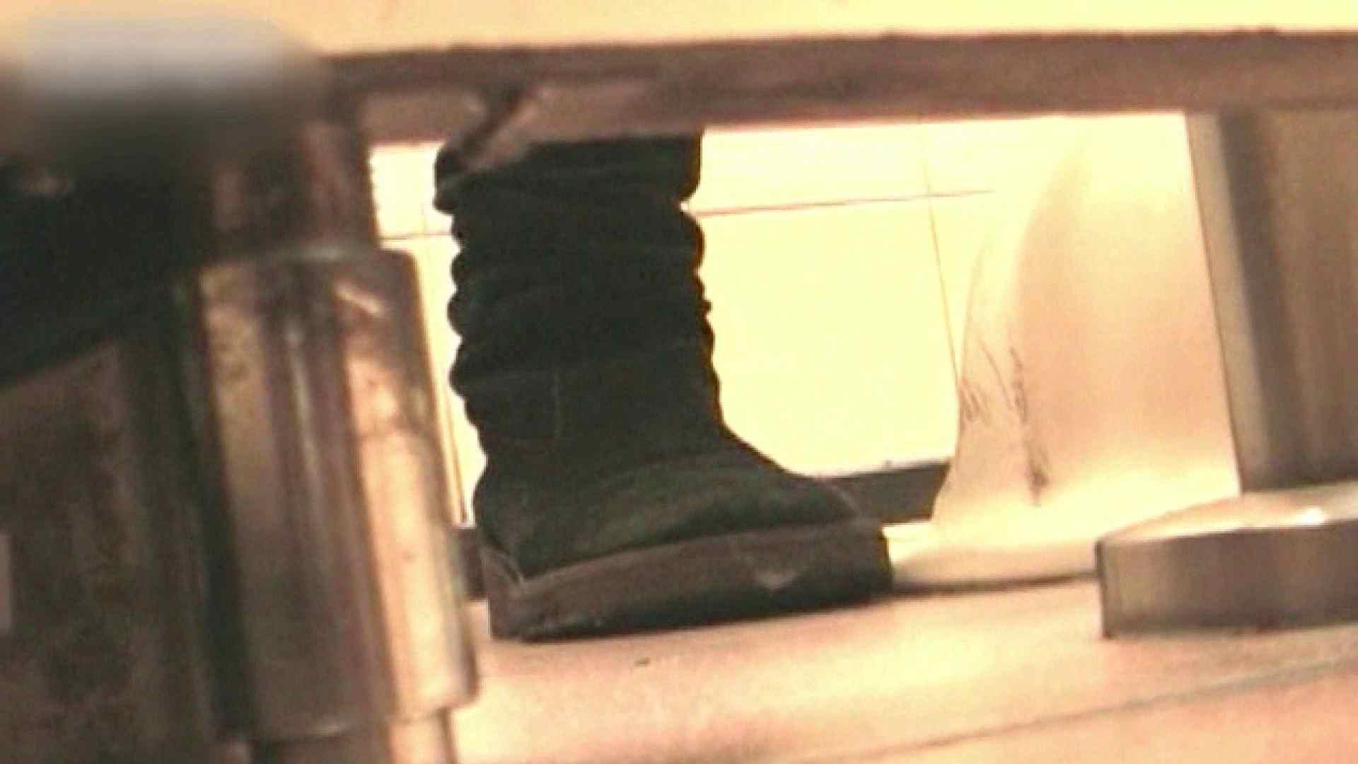 ロックハンドさんの盗撮記録File.32 黄金水 オマンコ無修正動画無料 79PIX 15