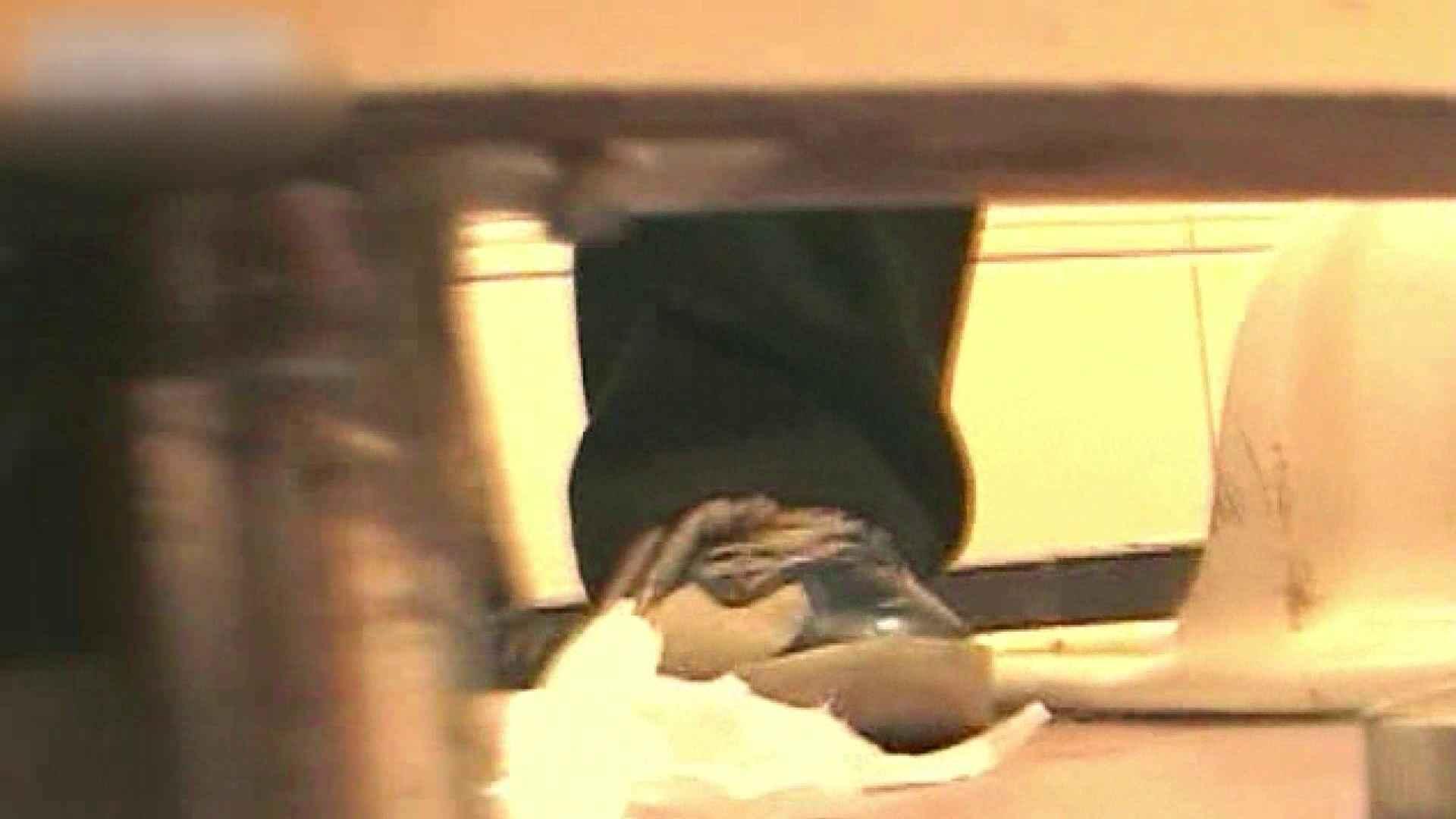 ロックハンドさんの盗撮記録File.32 マンコエロすぎ オメコ無修正動画無料 79PIX 28