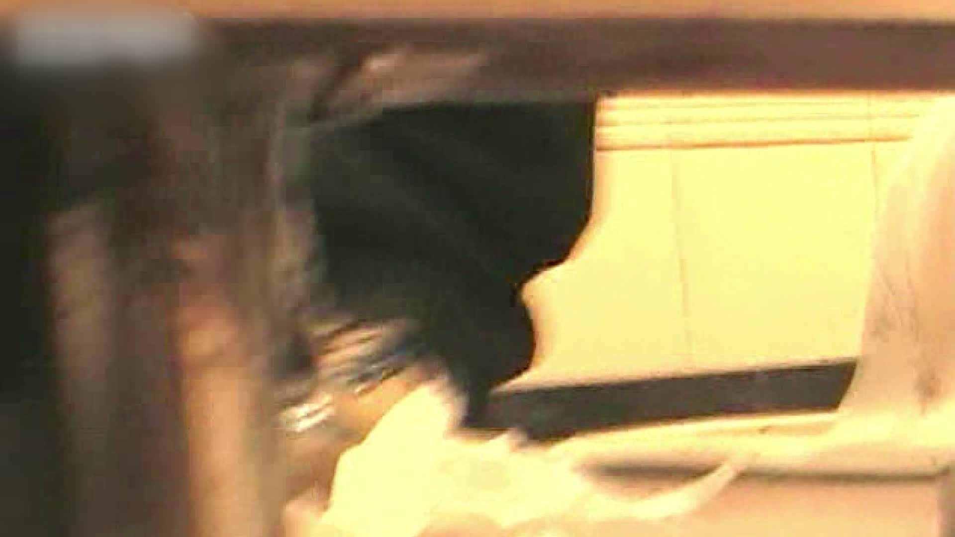 ロックハンドさんの盗撮記録File.32 接写 濡れ場動画紹介 79PIX 30