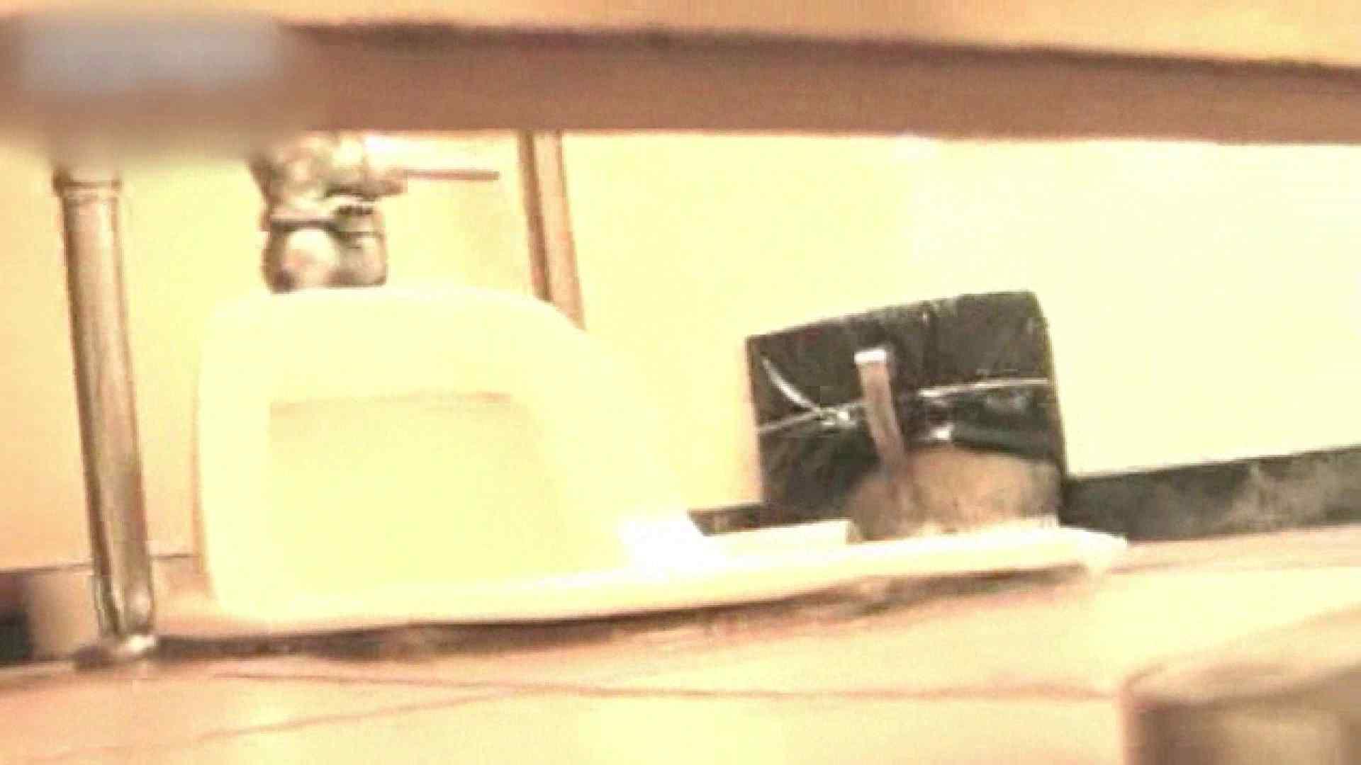 ロックハンドさんの盗撮記録File.32 パンティ エロ画像 79PIX 61
