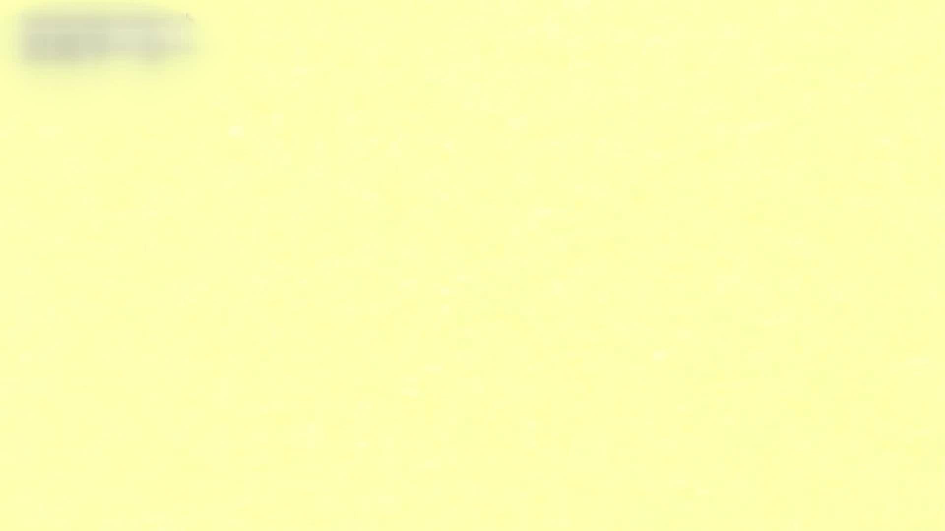 ロックハンドさんの盗撮記録File.32 マンコエロすぎ オメコ無修正動画無料 79PIX 68