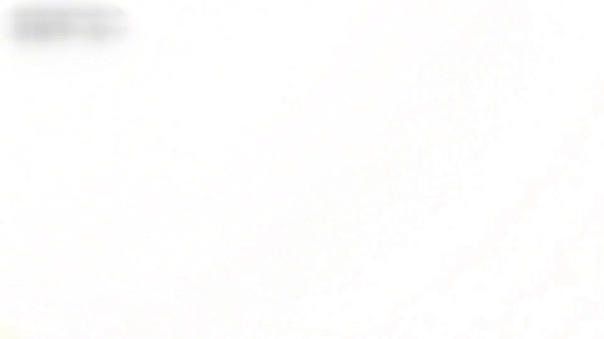ロックハンドさんの盗撮記録File.32 盗撮シリーズ セックス無修正動画無料 79PIX 74