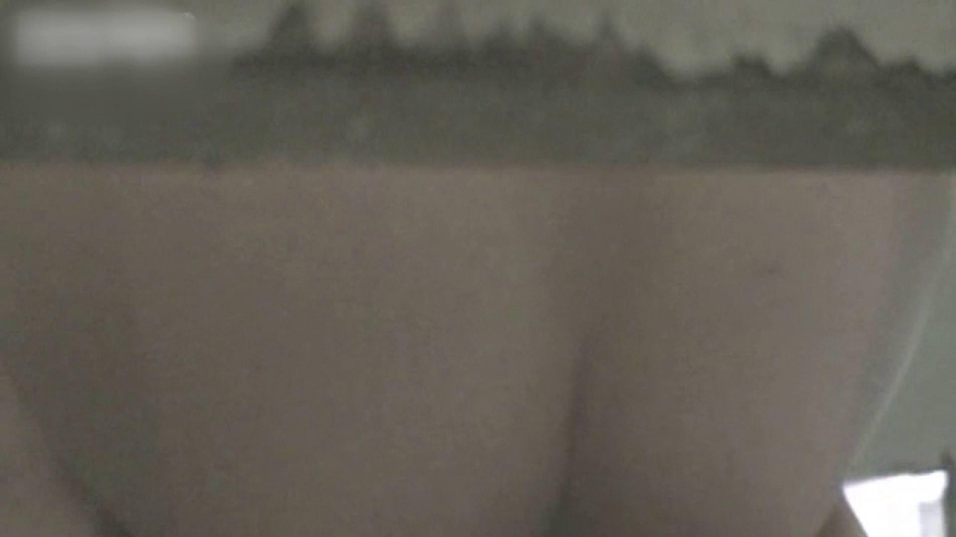 ロックハンドさんの盗撮記録File.33 パンティ 盗撮動画紹介 88PIX 70