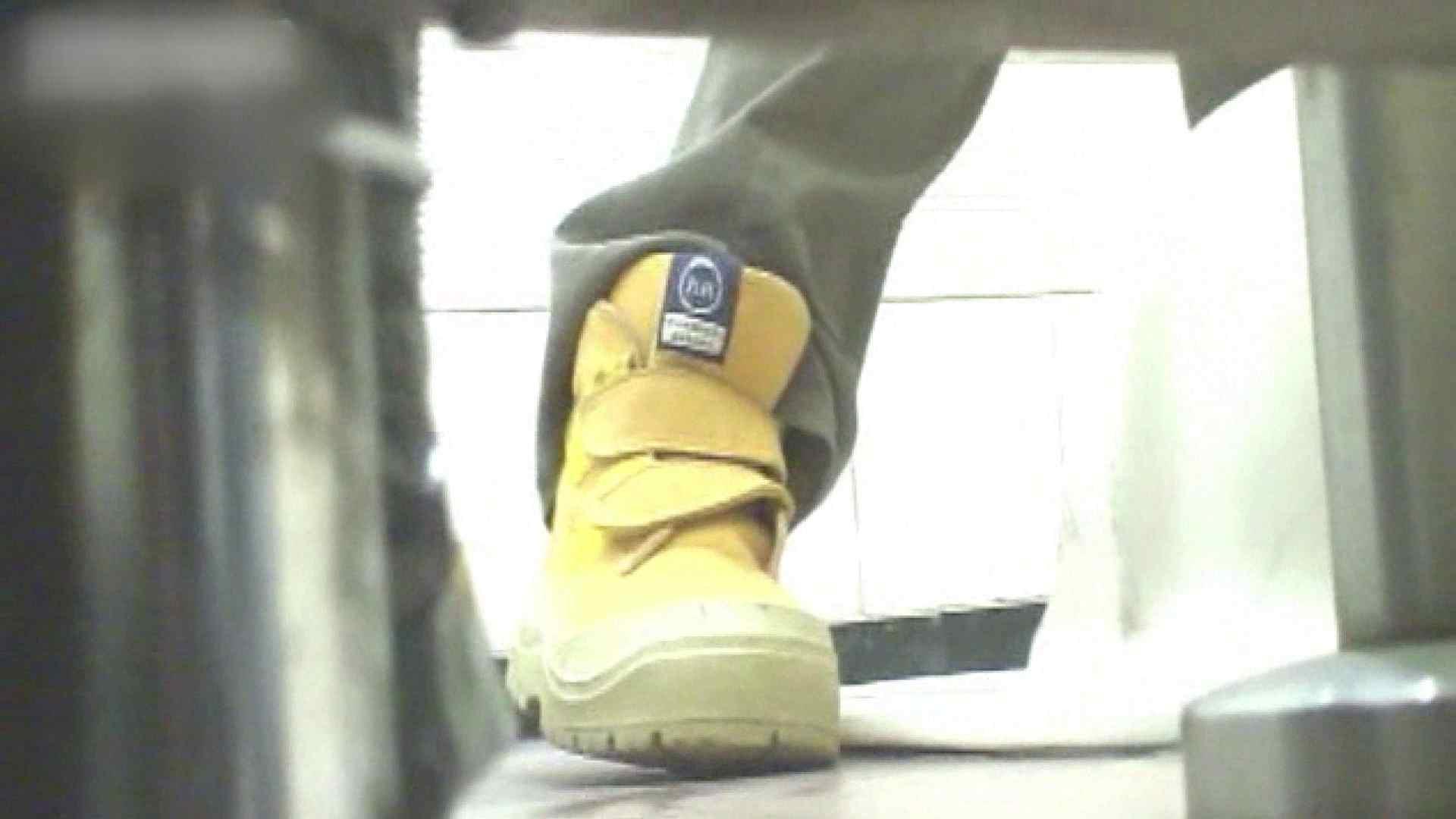 ロックハンドさんの盗撮記録File.35 接写 オメコ動画キャプチャ 91PIX 6