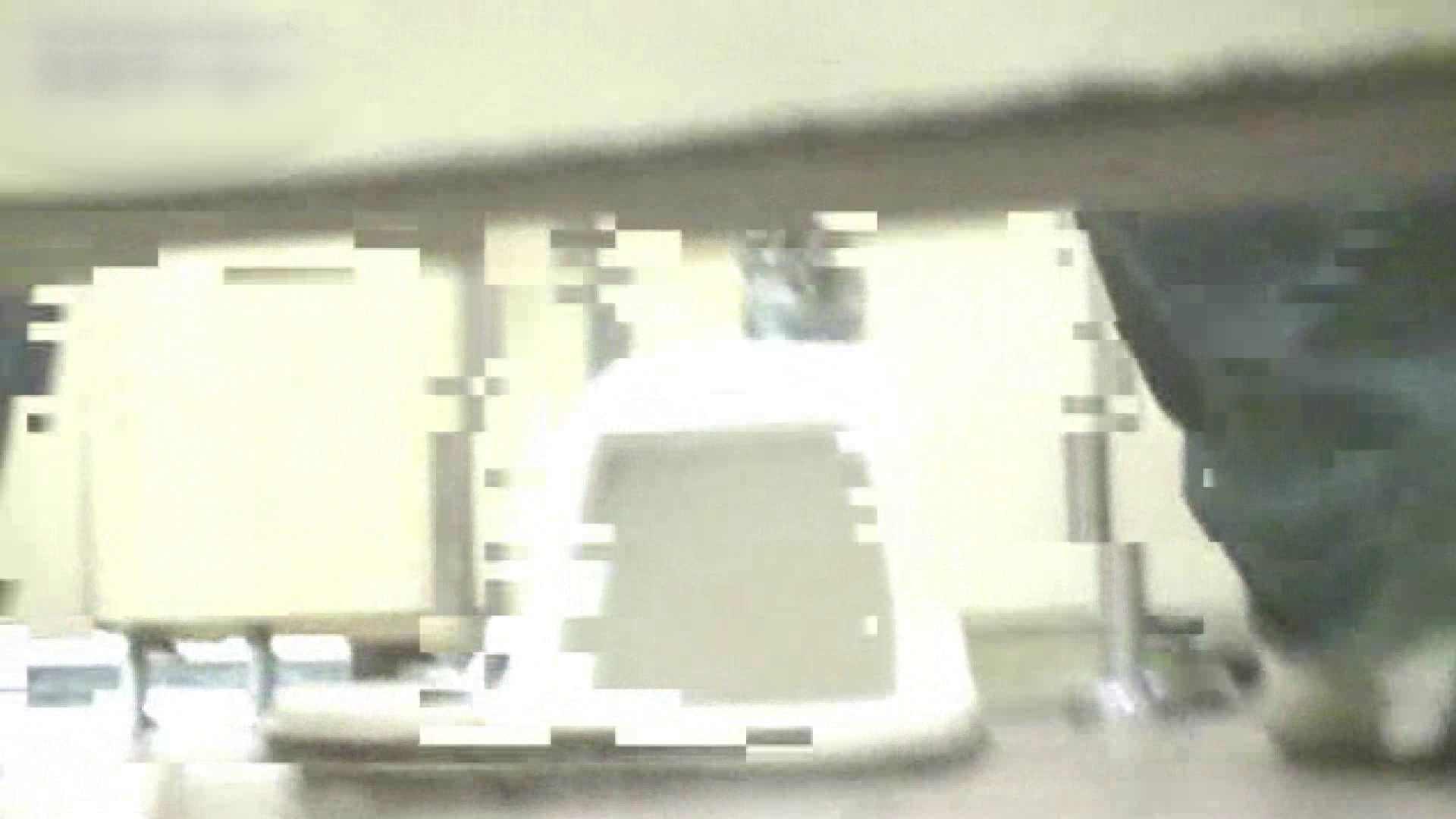 ロックハンドさんの盗撮記録File.35 接写 オメコ動画キャプチャ 91PIX 14