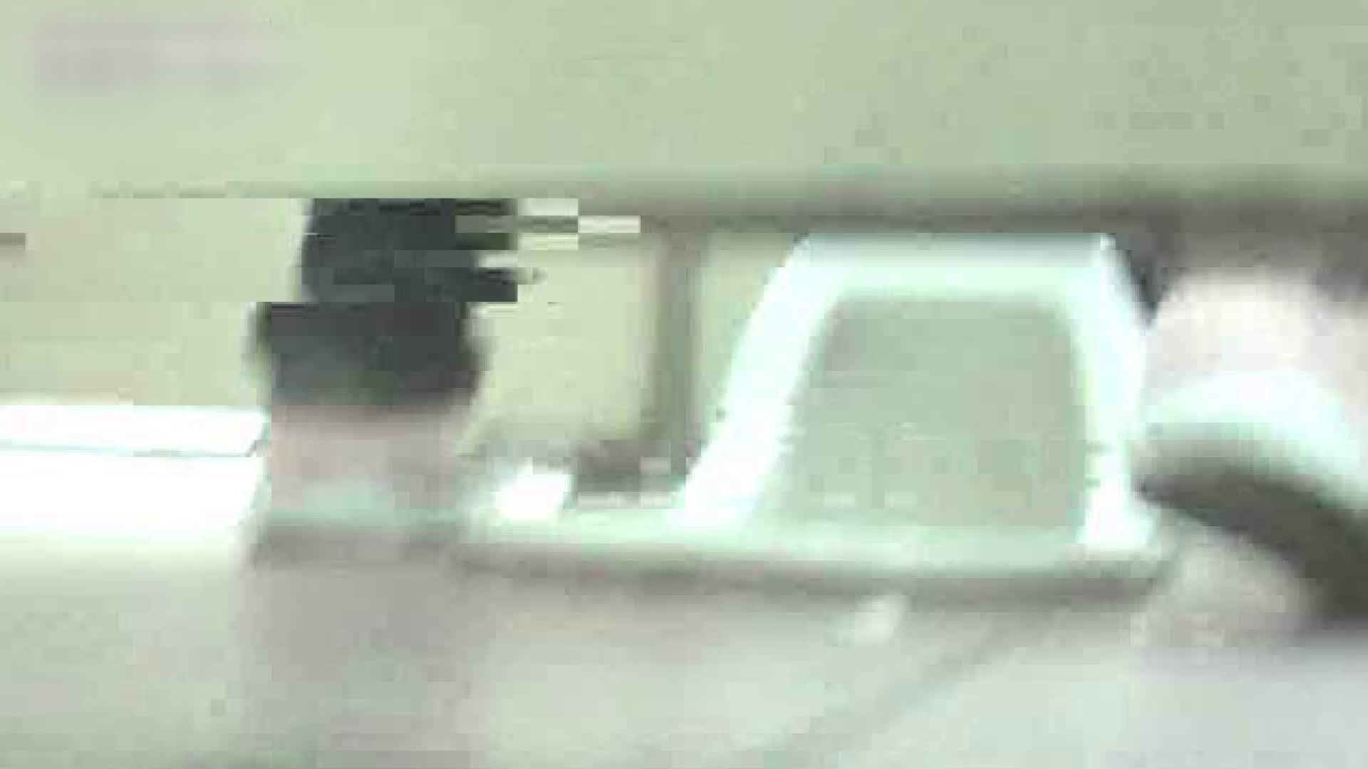 ロックハンドさんの盗撮記録File.35 厠・・・ | 盗撮シリーズ  91PIX 41