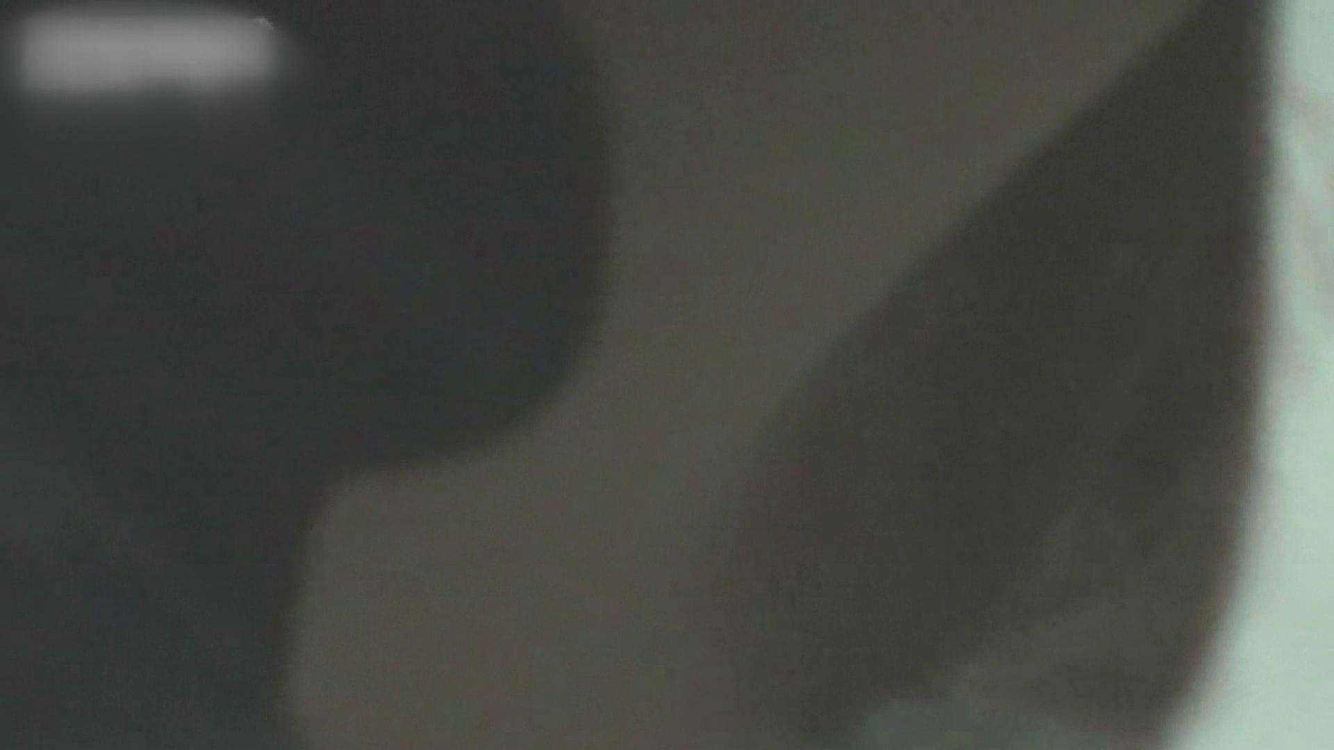 ロックハンドさんの盗撮記録File.35 オマンコもろ ワレメ無修正動画無料 91PIX 44