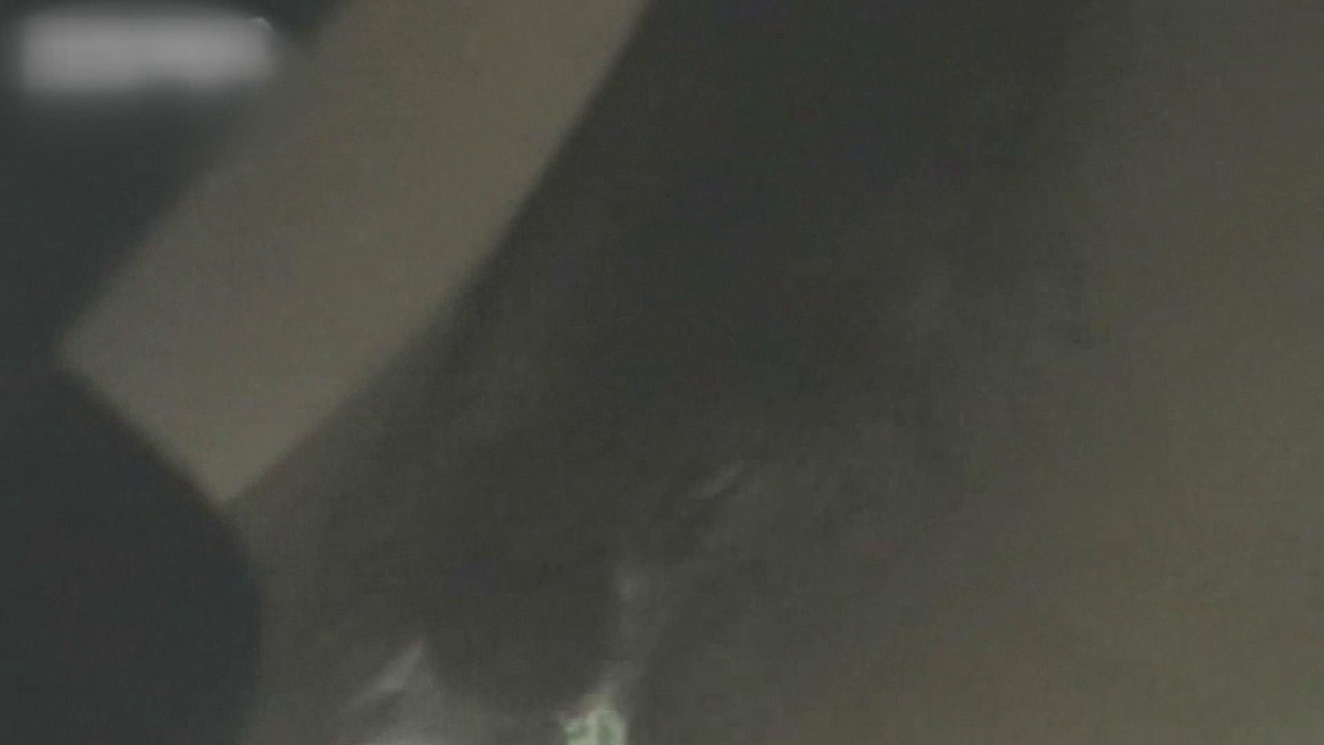 ロックハンドさんの盗撮記録File.35 パンティ えろ無修正画像 91PIX 77