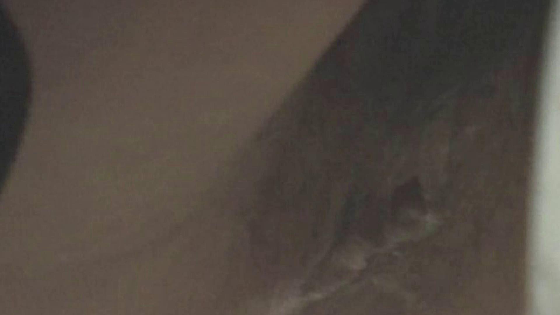 ロックハンドさんの盗撮記録File.36 厠・・・ 盗み撮り動画 88PIX 20