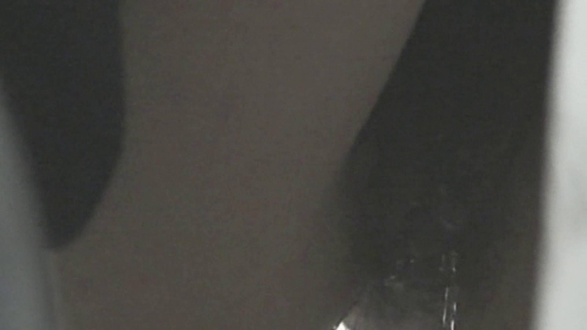 ロックハンドさんの盗撮記録File.36 接写 盗撮動画紹介 88PIX 22