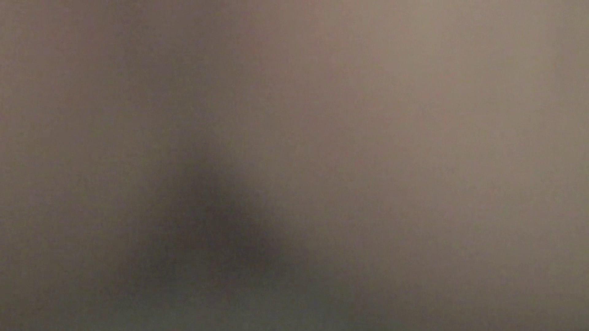 ロックハンドさんの盗撮記録File.36 マンコエロすぎ オマンコ動画キャプチャ 88PIX 42