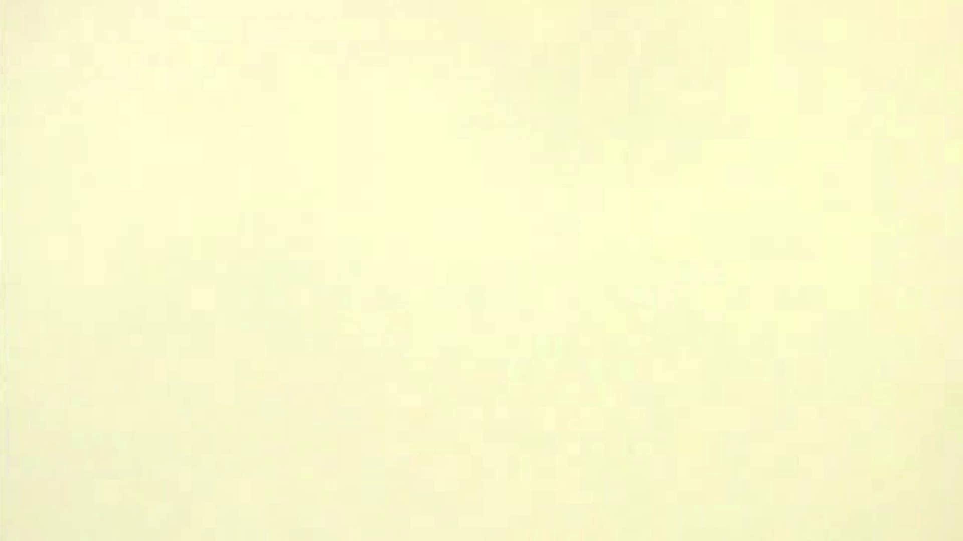 ロックハンドさんの盗撮記録File.36 厠・・・ 盗み撮り動画 88PIX 52