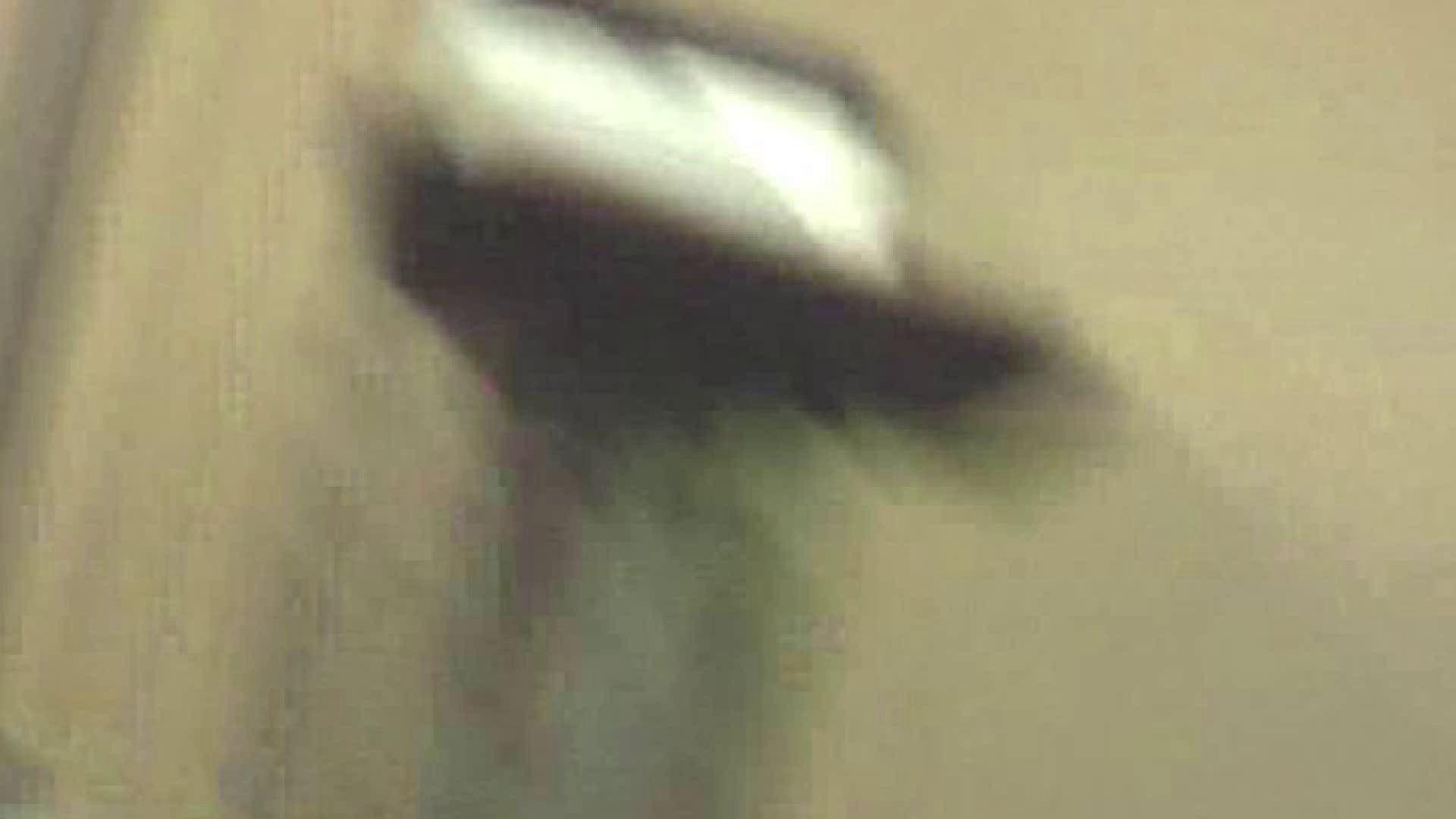 ロックハンドさんの盗撮記録File.37 オマンコもろ AV無料動画キャプチャ 82PIX 68