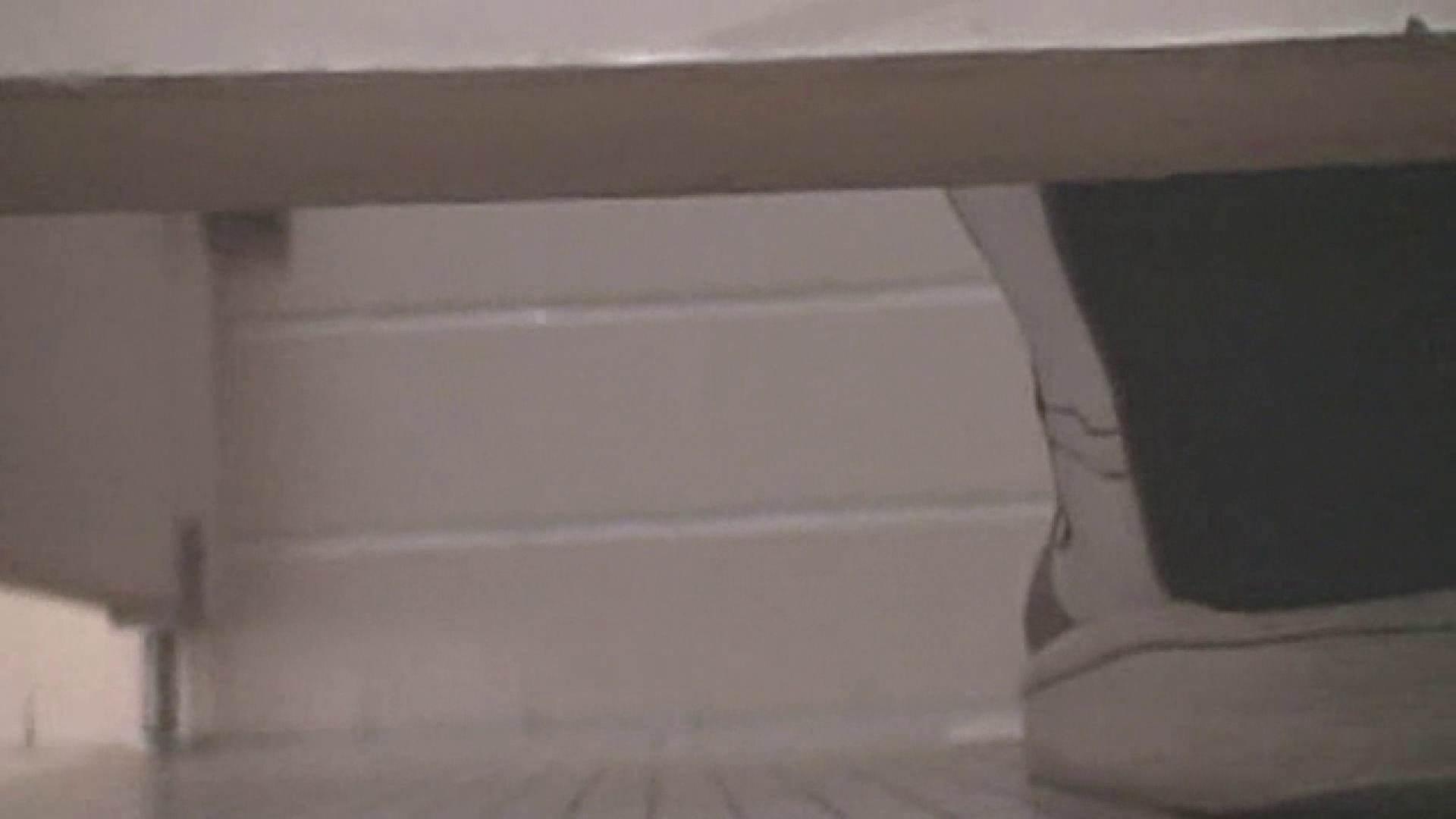 ロックハンドさんの盗撮記録File.43 潜入   盗撮シリーズ  113PIX 49