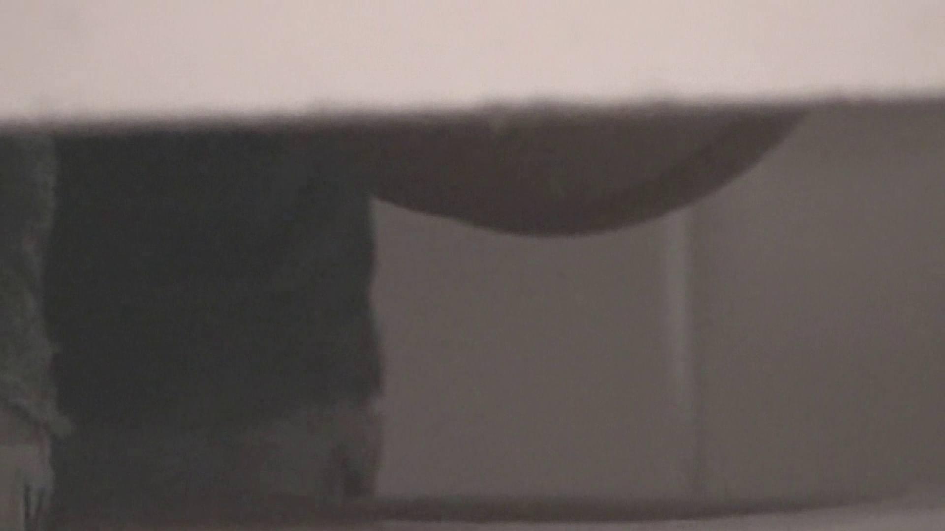 ロックハンドさんの盗撮記録File.43 オマンコもろ スケベ動画紹介 113PIX 99
