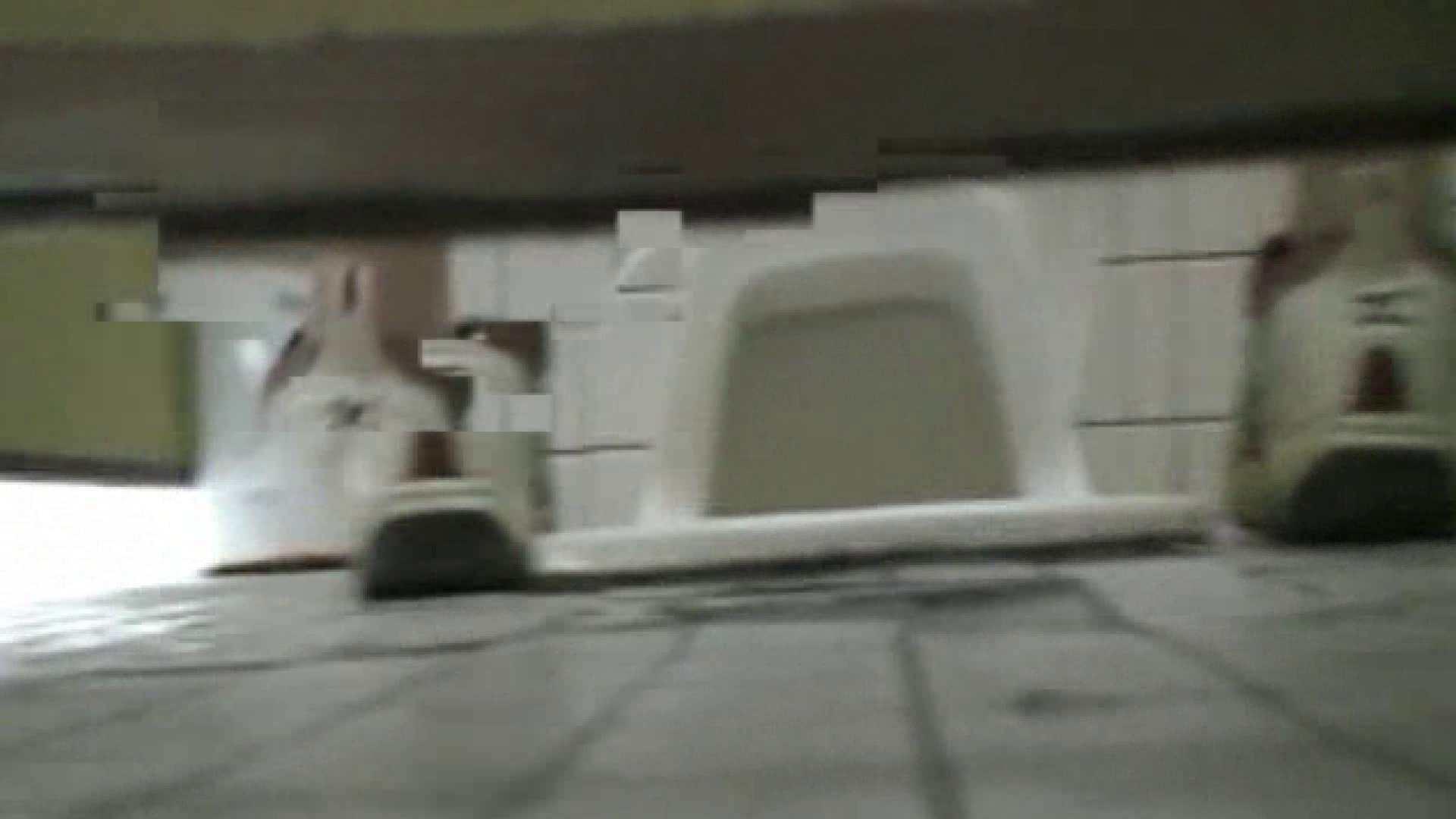 ロックハンドさんの盗撮記録File.46 パンティ 戯れ無修正画像 85PIX 13