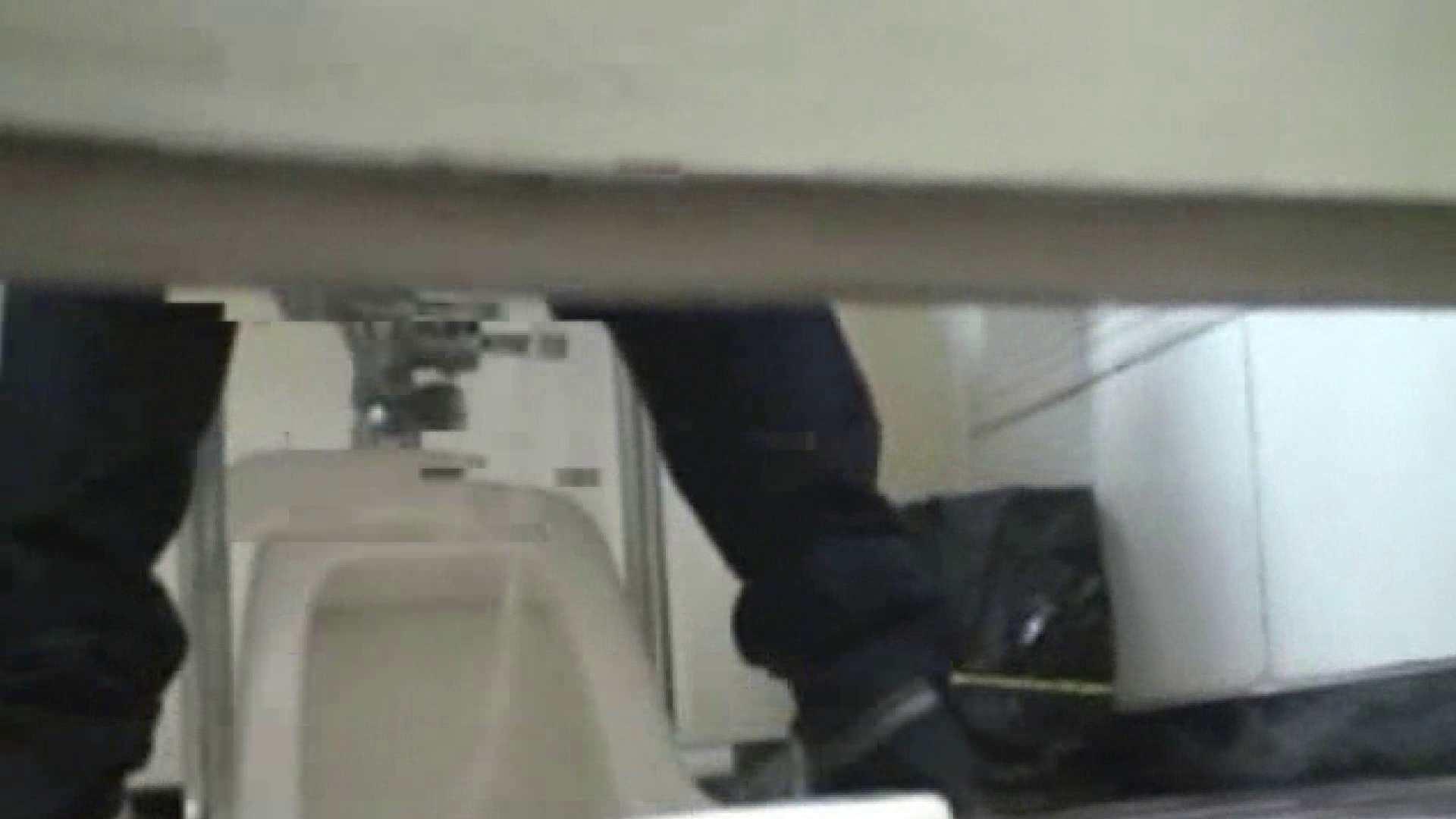 ロックハンドさんの盗撮記録File.46 盗撮シリーズ ワレメ無修正動画無料 85PIX 26