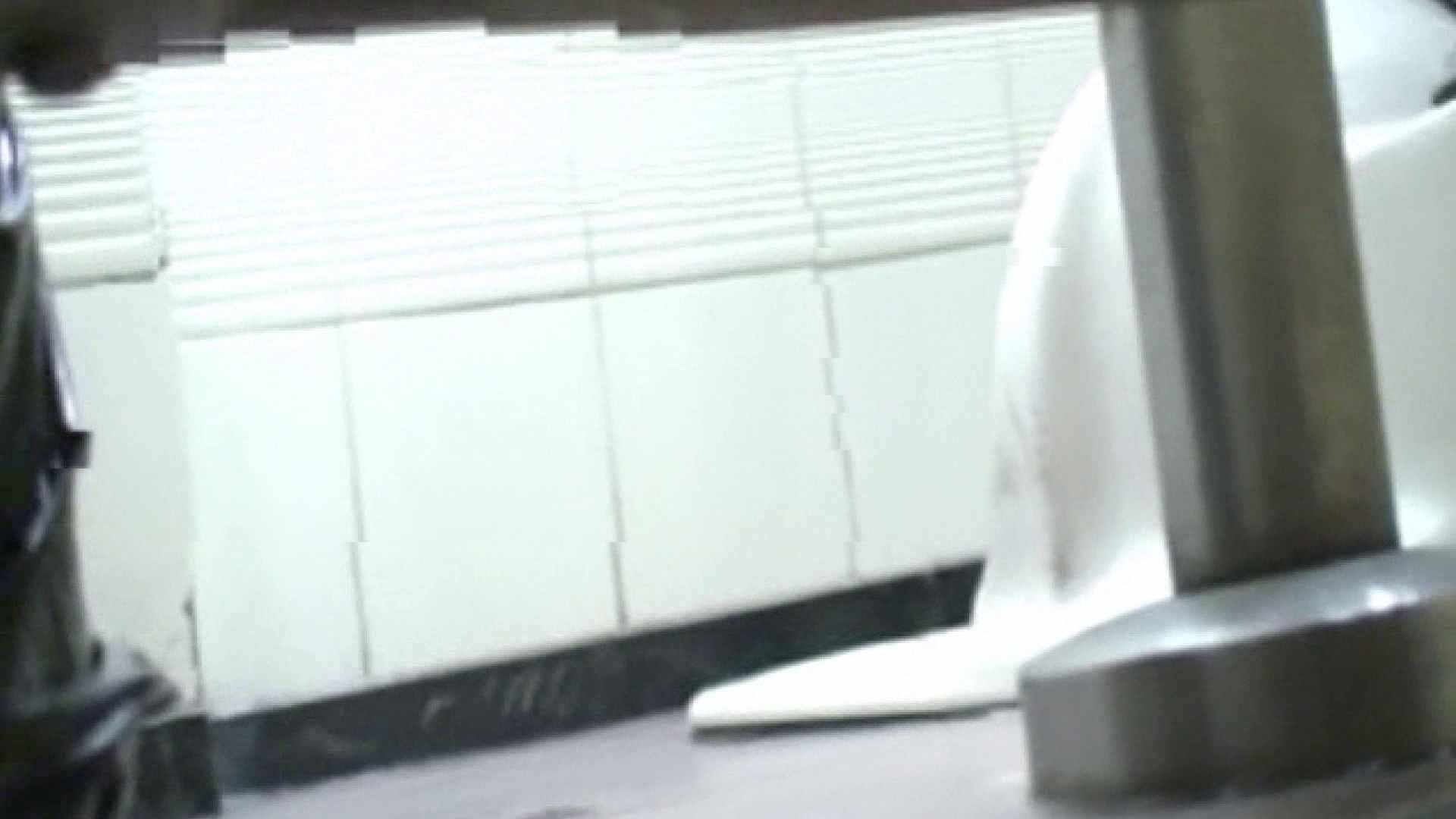 ロックハンドさんの盗撮記録File.46 パンティ 戯れ無修正画像 85PIX 45