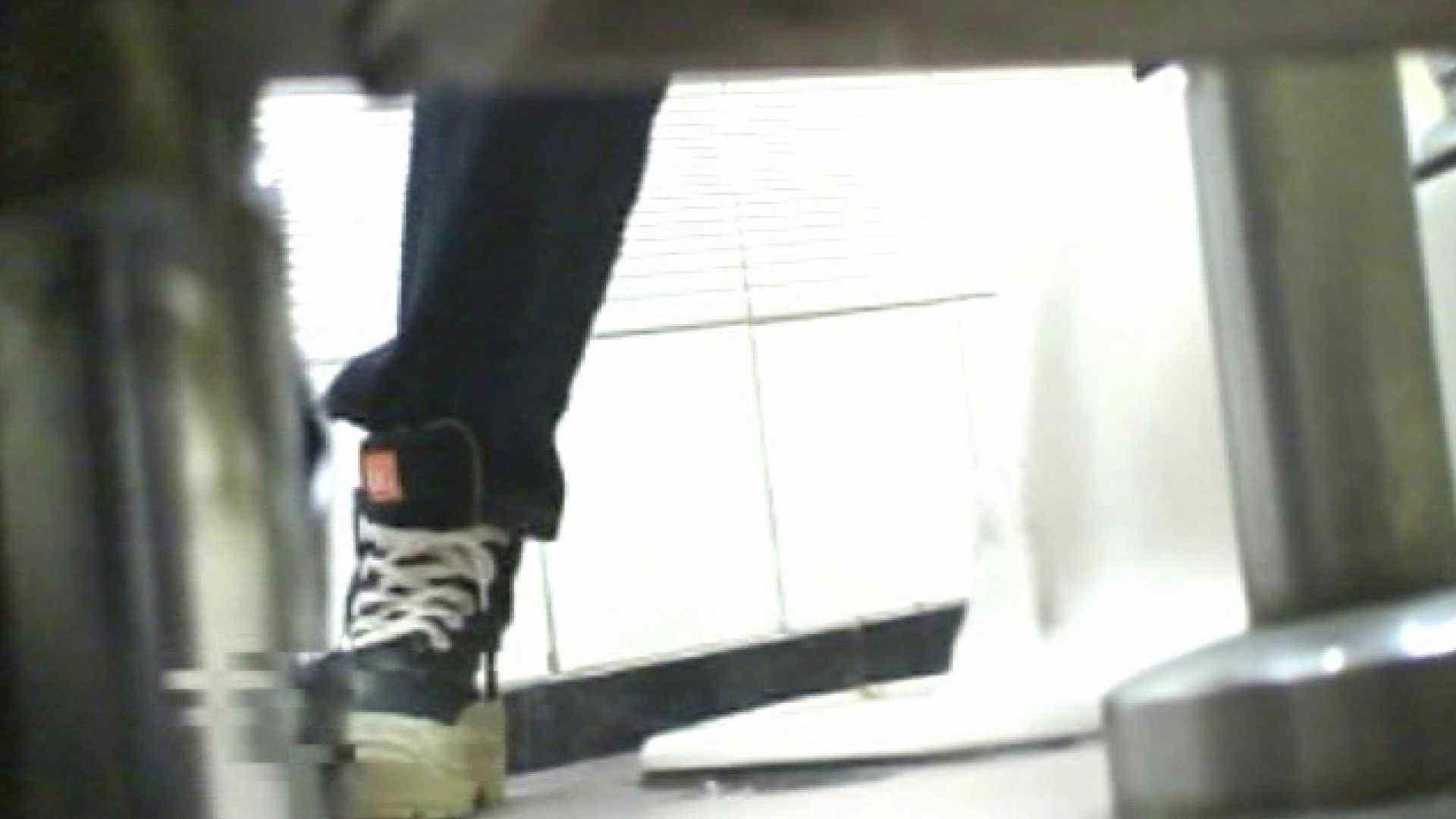 ロックハンドさんの盗撮記録File.46 厠・・・ セックス画像 85PIX 60