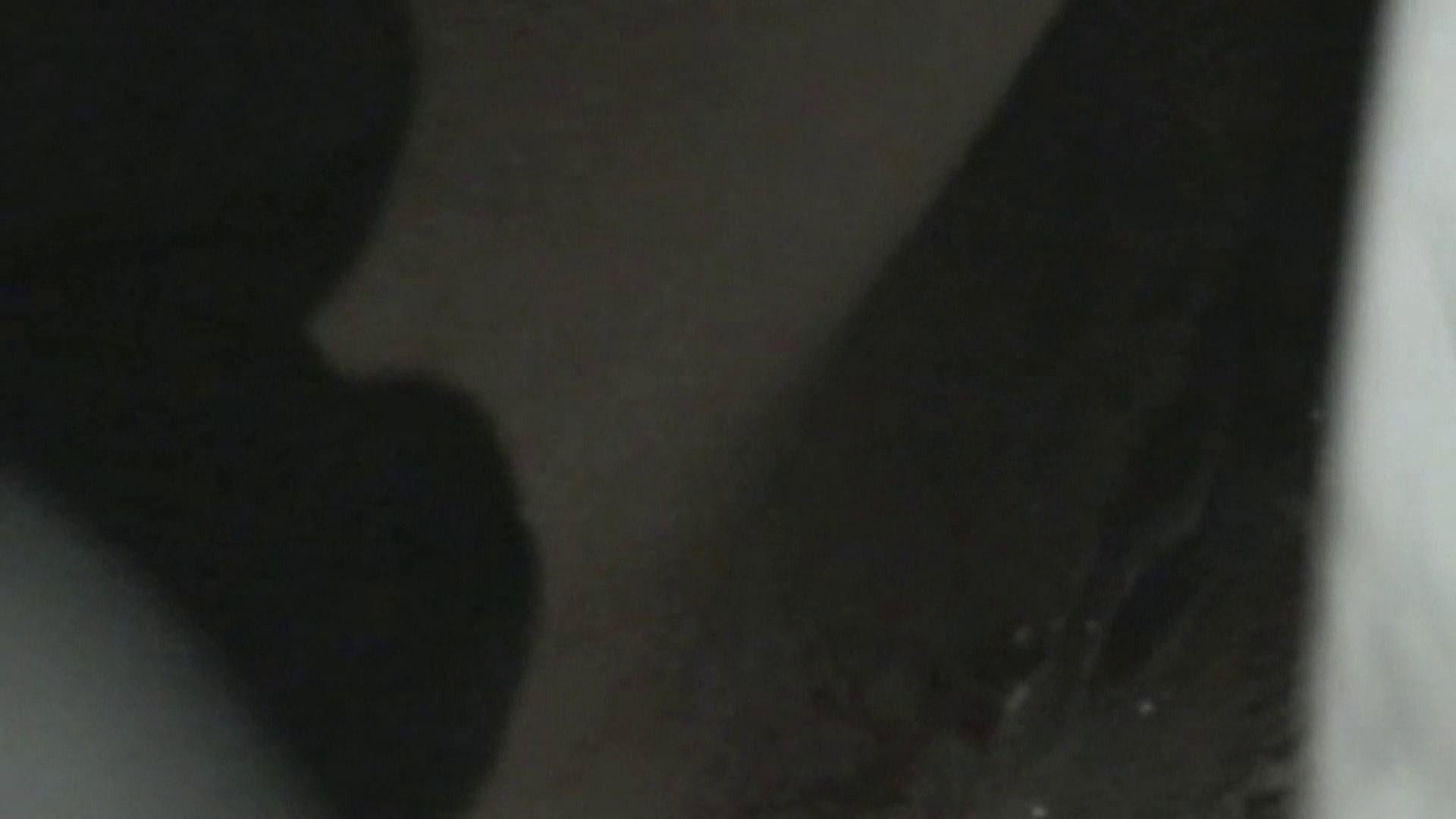 ロックハンドさんの盗撮記録File.46 厠・・・ セックス画像 85PIX 76