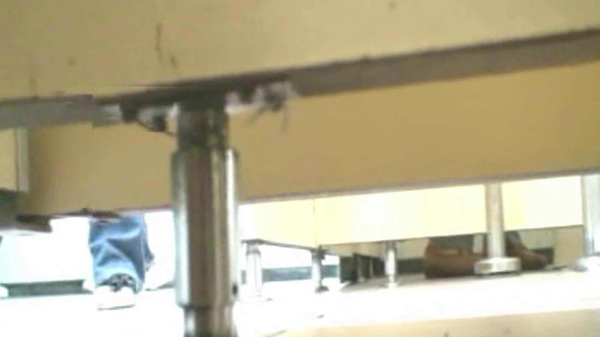ロックハンドさんの盗撮記録File.50 接写 オメコ無修正動画無料 107PIX 6