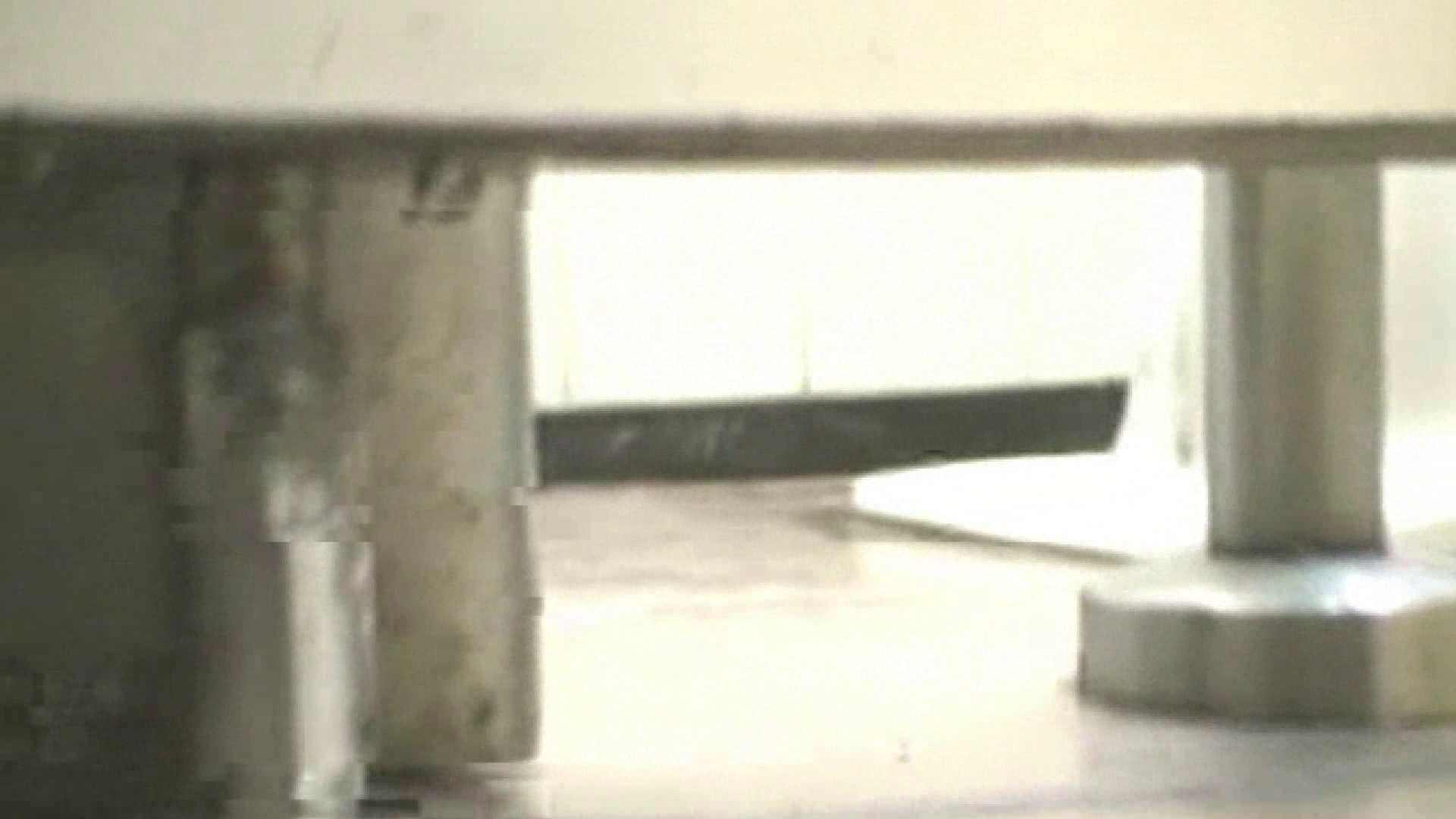 ロックハンドさんの盗撮記録File.50 マンコエロすぎ オマンコ動画キャプチャ 107PIX 19