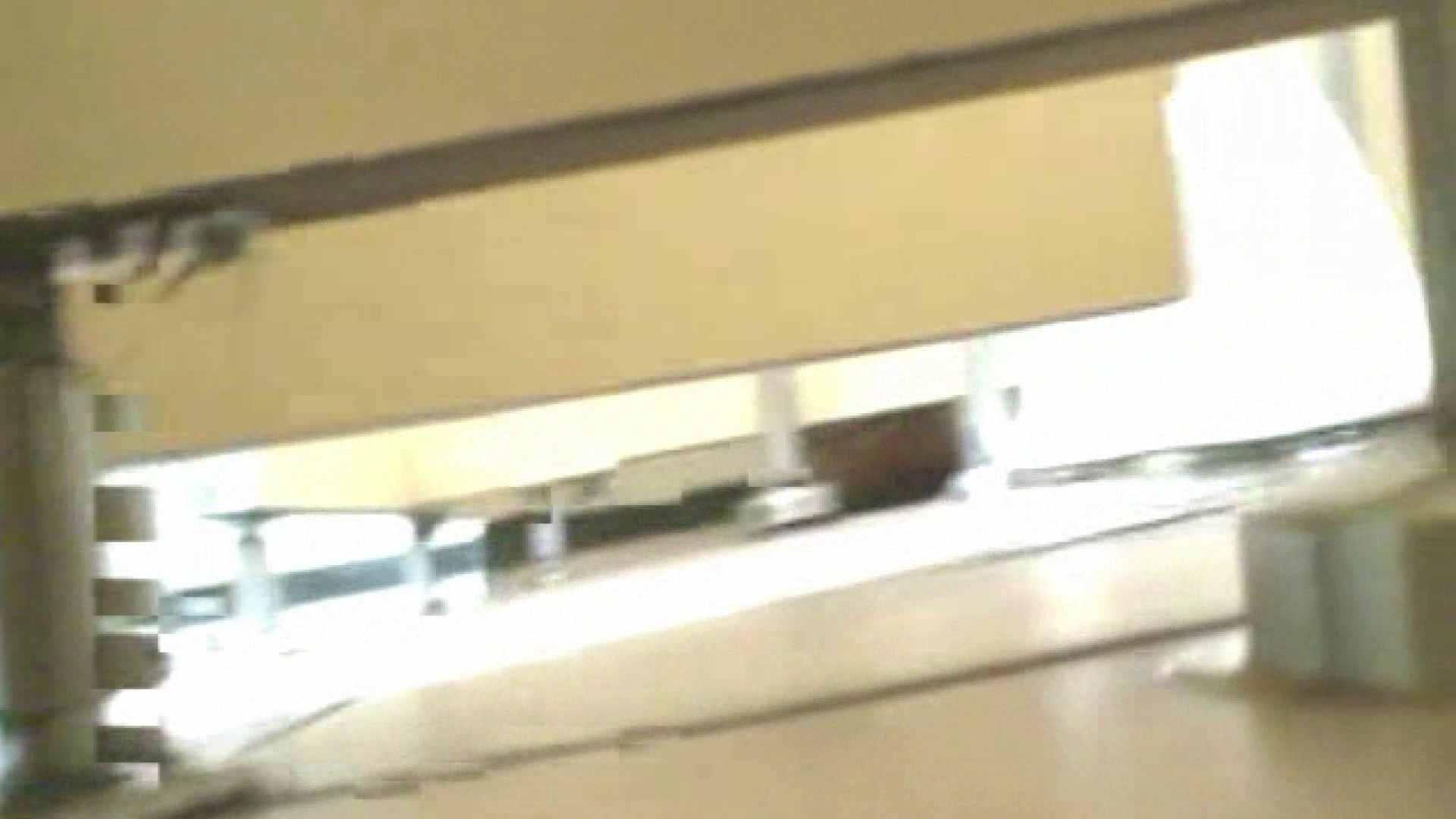 ロックハンドさんの盗撮記録File.50 厠・・・ すけべAV動画紹介 107PIX 28