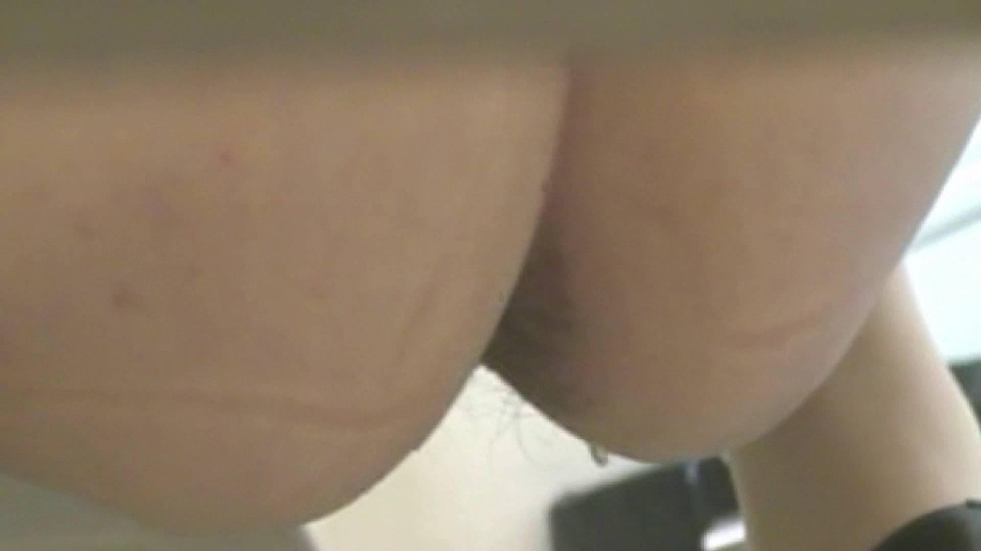 ロックハンドさんの盗撮記録File.50 厠・・・ すけべAV動画紹介 107PIX 44
