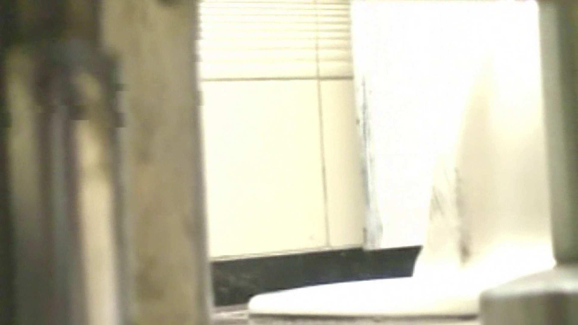 ロックハンドさんの盗撮記録File.50 黄金水 オメコ無修正動画無料 107PIX 55