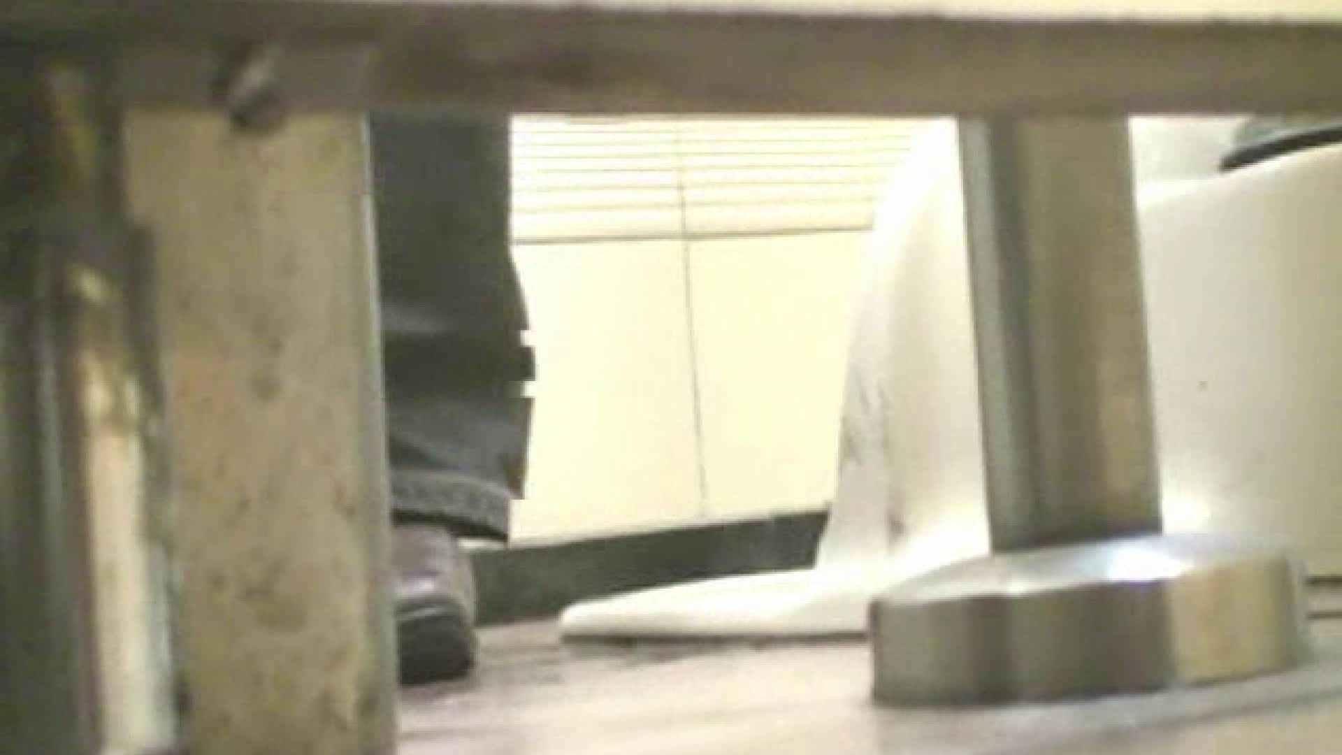 ロックハンドさんの盗撮記録File.50 厠・・・ すけべAV動画紹介 107PIX 76