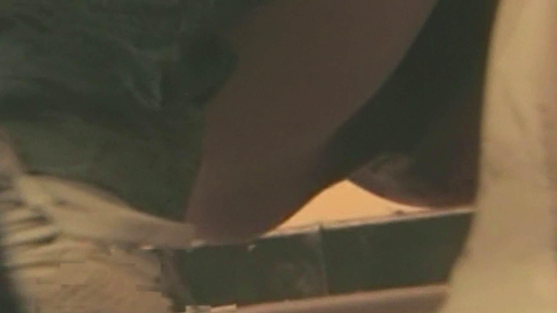 ロックハンドさんの盗撮記録File.51 潜入 ワレメ無修正動画無料 105PIX 2