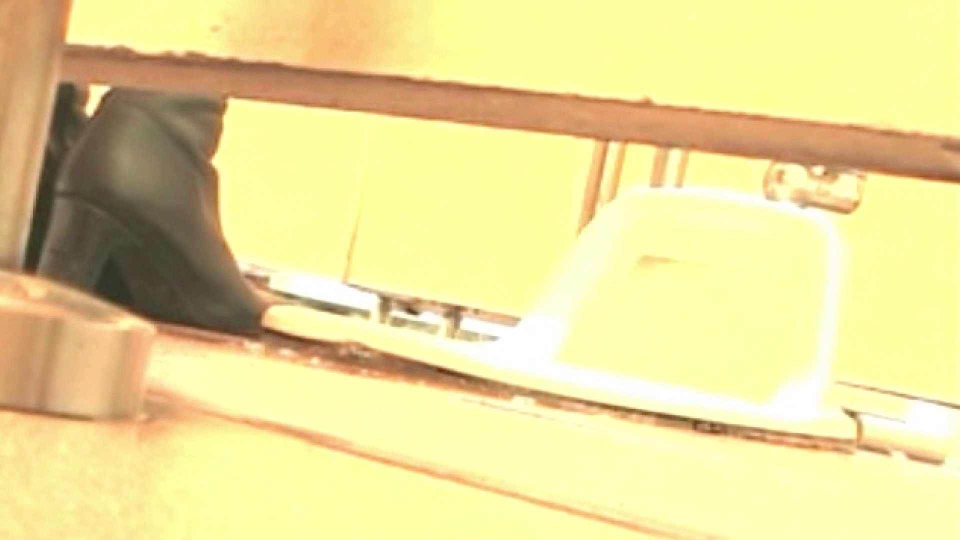 ロックハンドさんの盗撮記録File.51 潜入 ワレメ無修正動画無料 105PIX 10