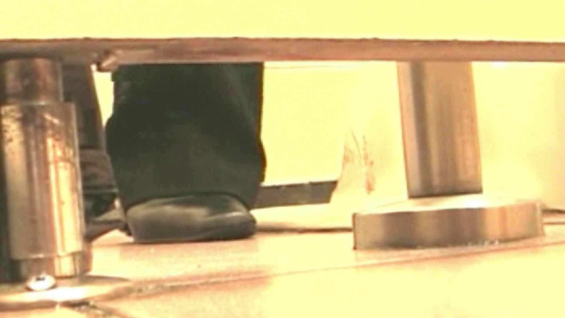 ロックハンドさんの盗撮記録File.51 パンティ オマンコ無修正動画無料 105PIX 14