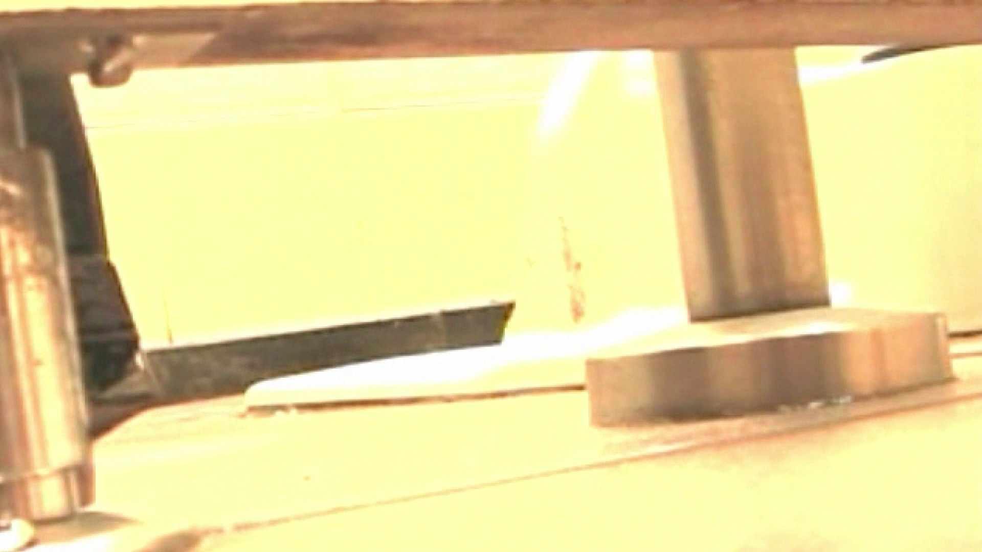 ロックハンドさんの盗撮記録File.51 パンティ オマンコ無修正動画無料 105PIX 22
