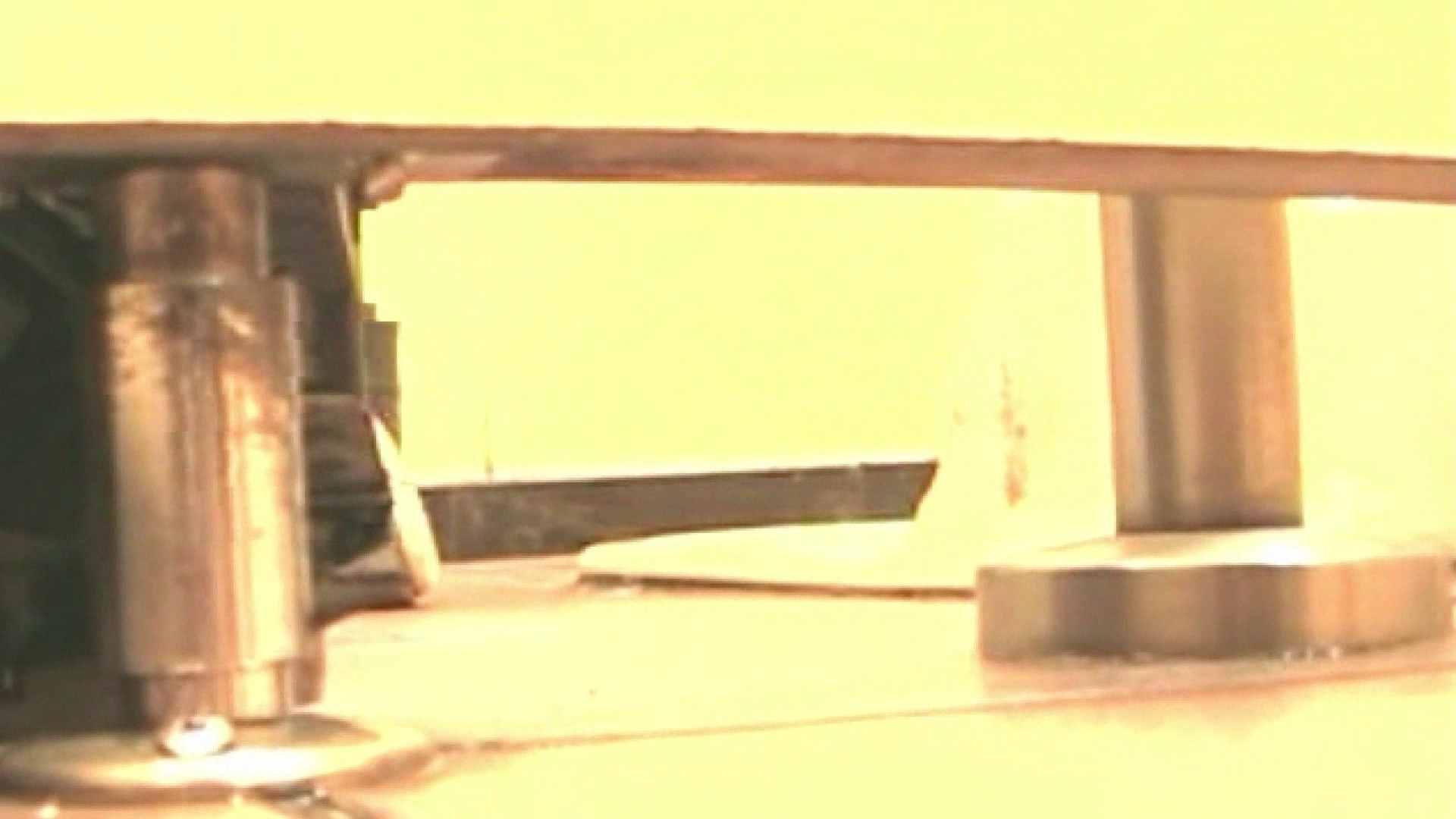 ロックハンドさんの盗撮記録File.51 オマンコもろ おまんこ動画流出 105PIX 28