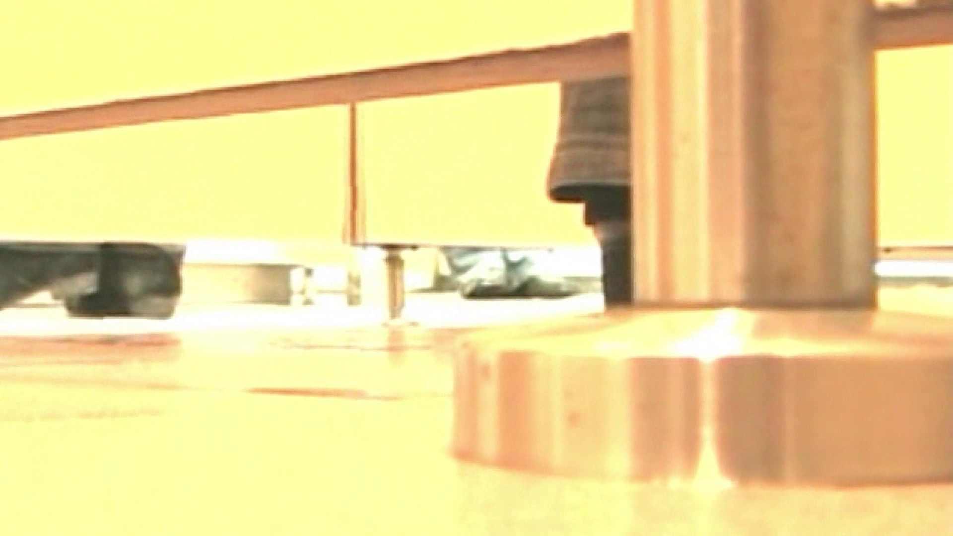 ロックハンドさんの盗撮記録File.51 パンティ オマンコ無修正動画無料 105PIX 46