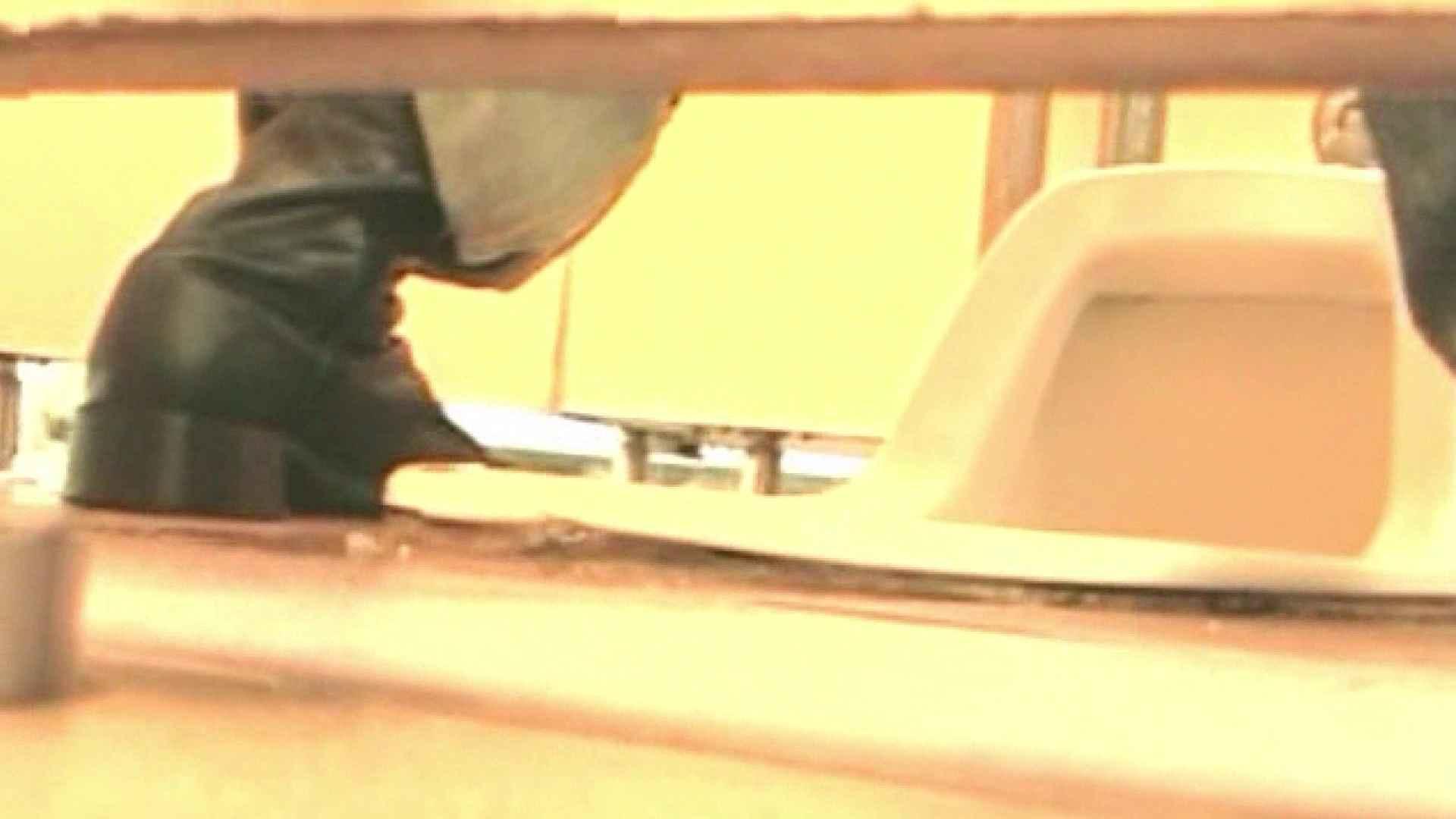 ロックハンドさんの盗撮記録File.51 オマンコもろ おまんこ動画流出 105PIX 52
